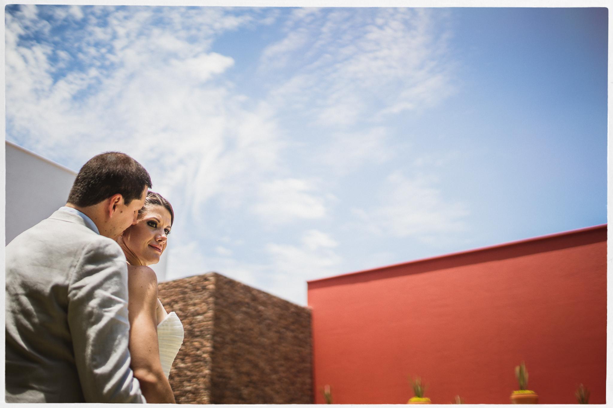 wedding-photography-mexico-quinta-rubelinas-29.jpg