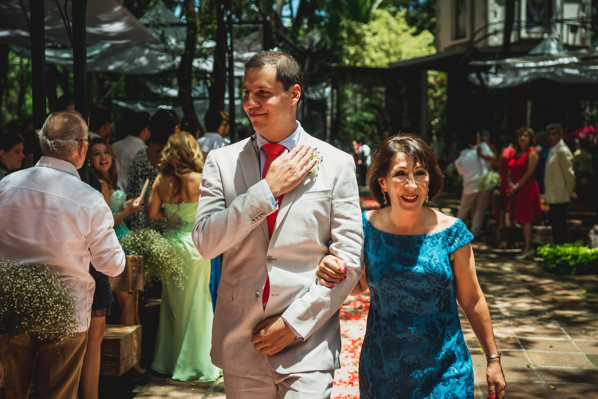 wedding-photography-mexico-quinta-rubelinas-31.jpg