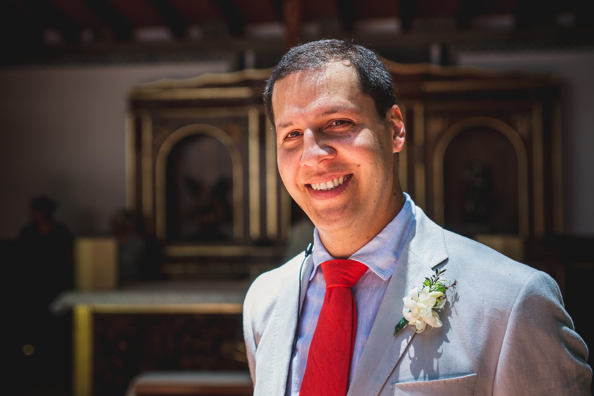 wedding-photography-mexico-quinta-rubelinas-36.jpg