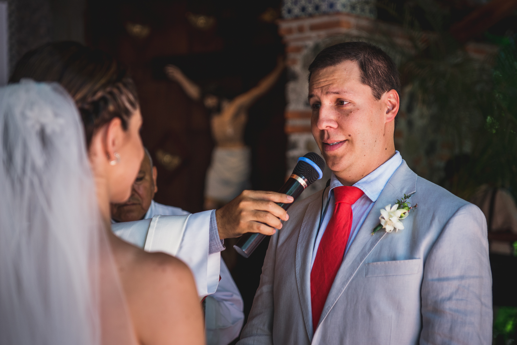 wedding-photography-mexico-quinta-rubelinas-38.jpg