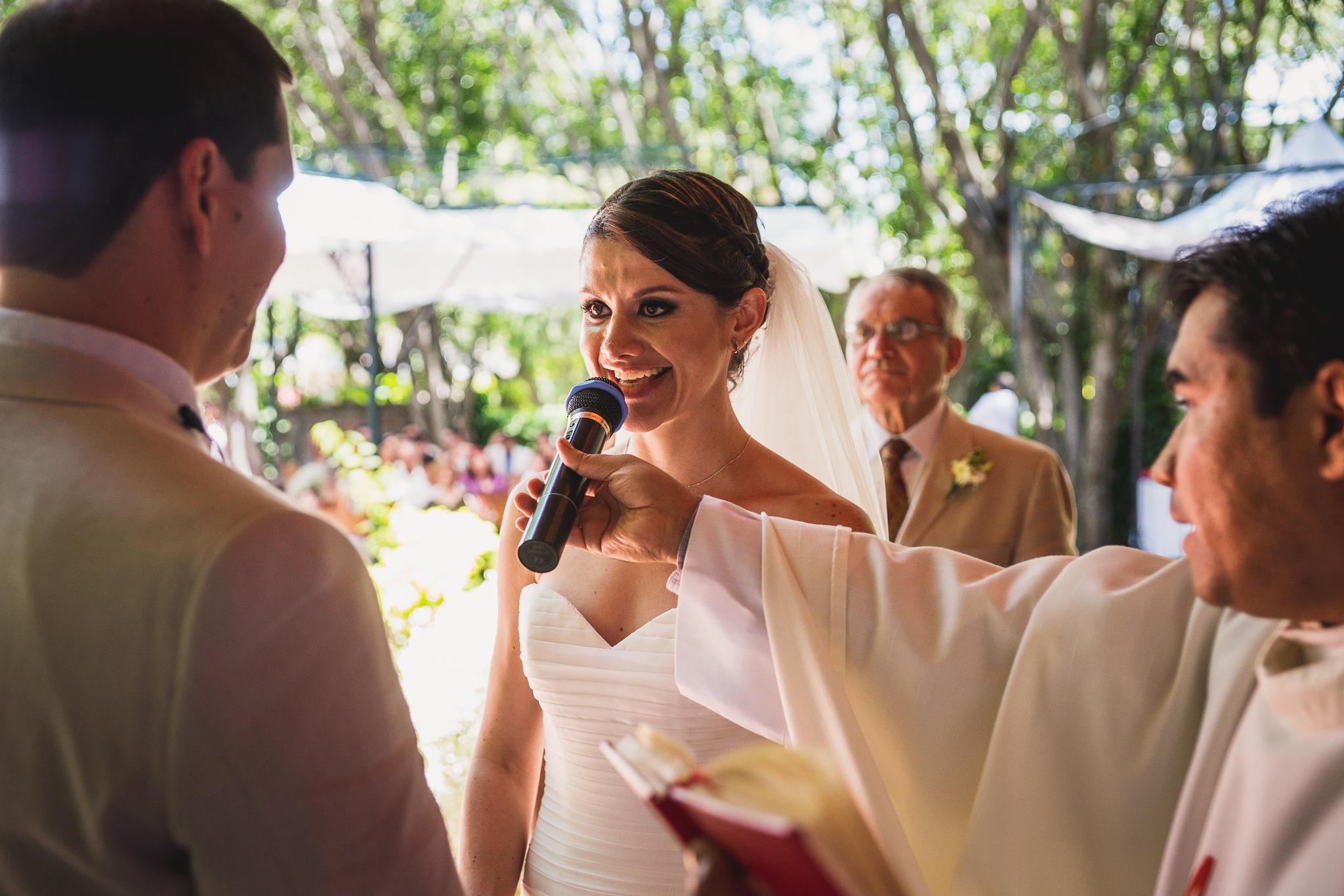 wedding-photography-mexico-quinta-rubelinas-39.jpg