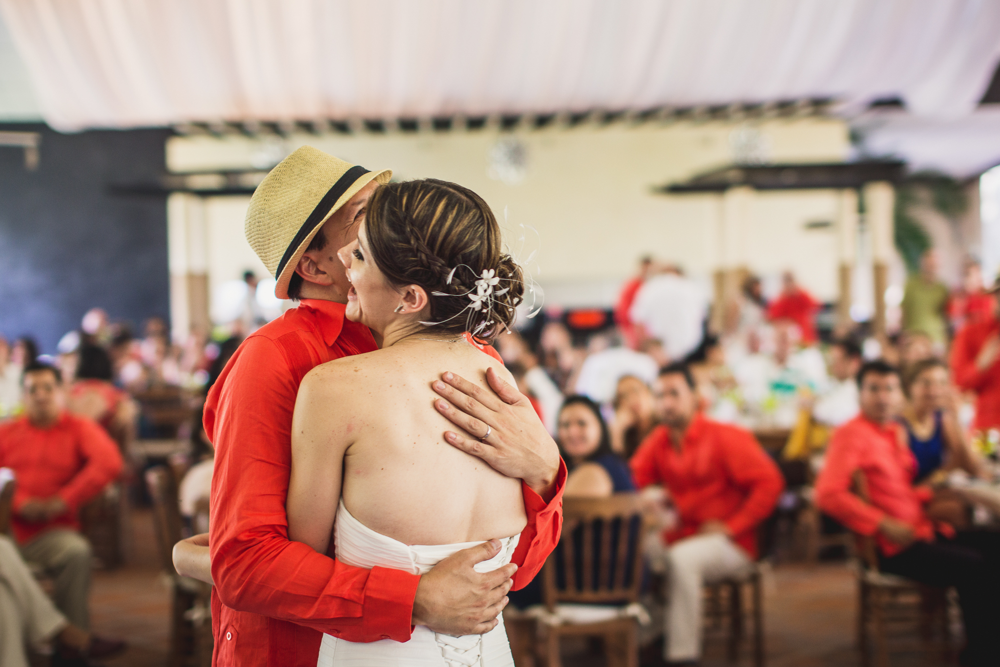 wedding-photography-mexico-quinta-rubelinas-41.jpg