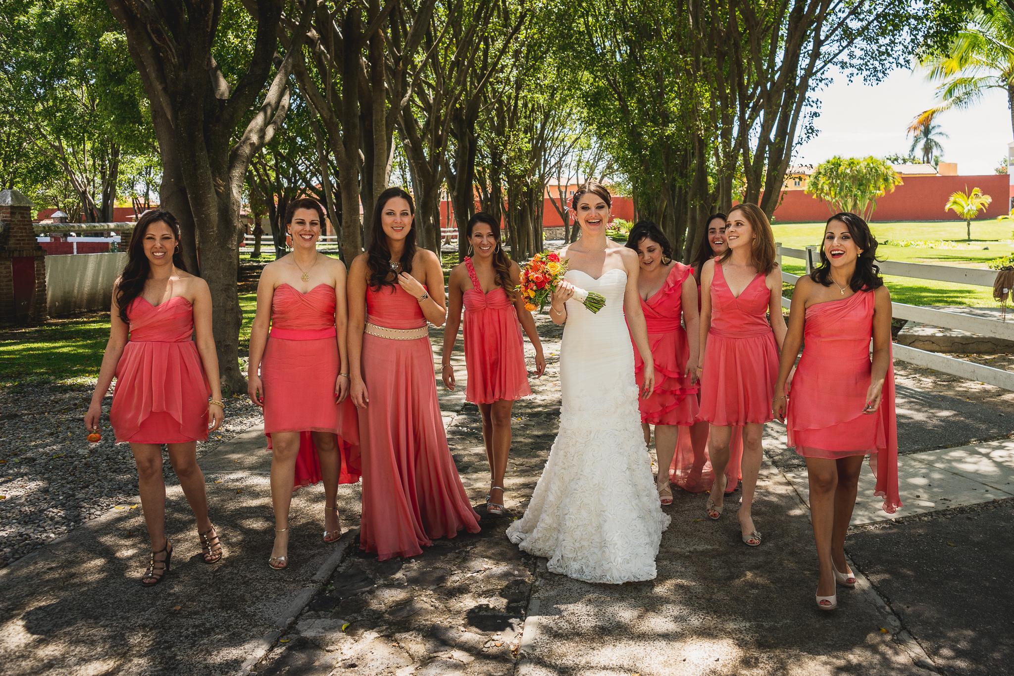 wedding-photography-mexico-quinta-rubelinas-46.jpg