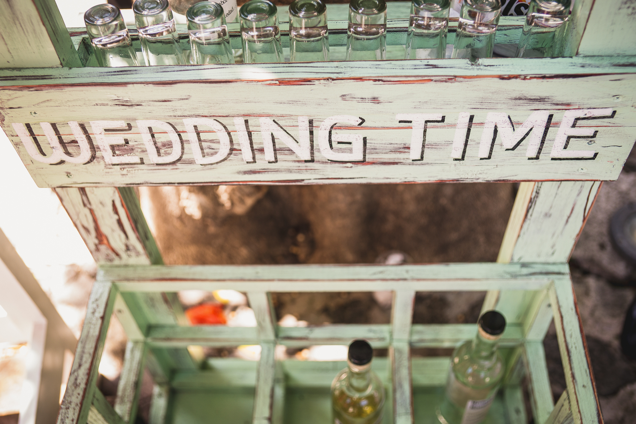 wedding-photography-mexico-quinta-rubelinas-49.jpg