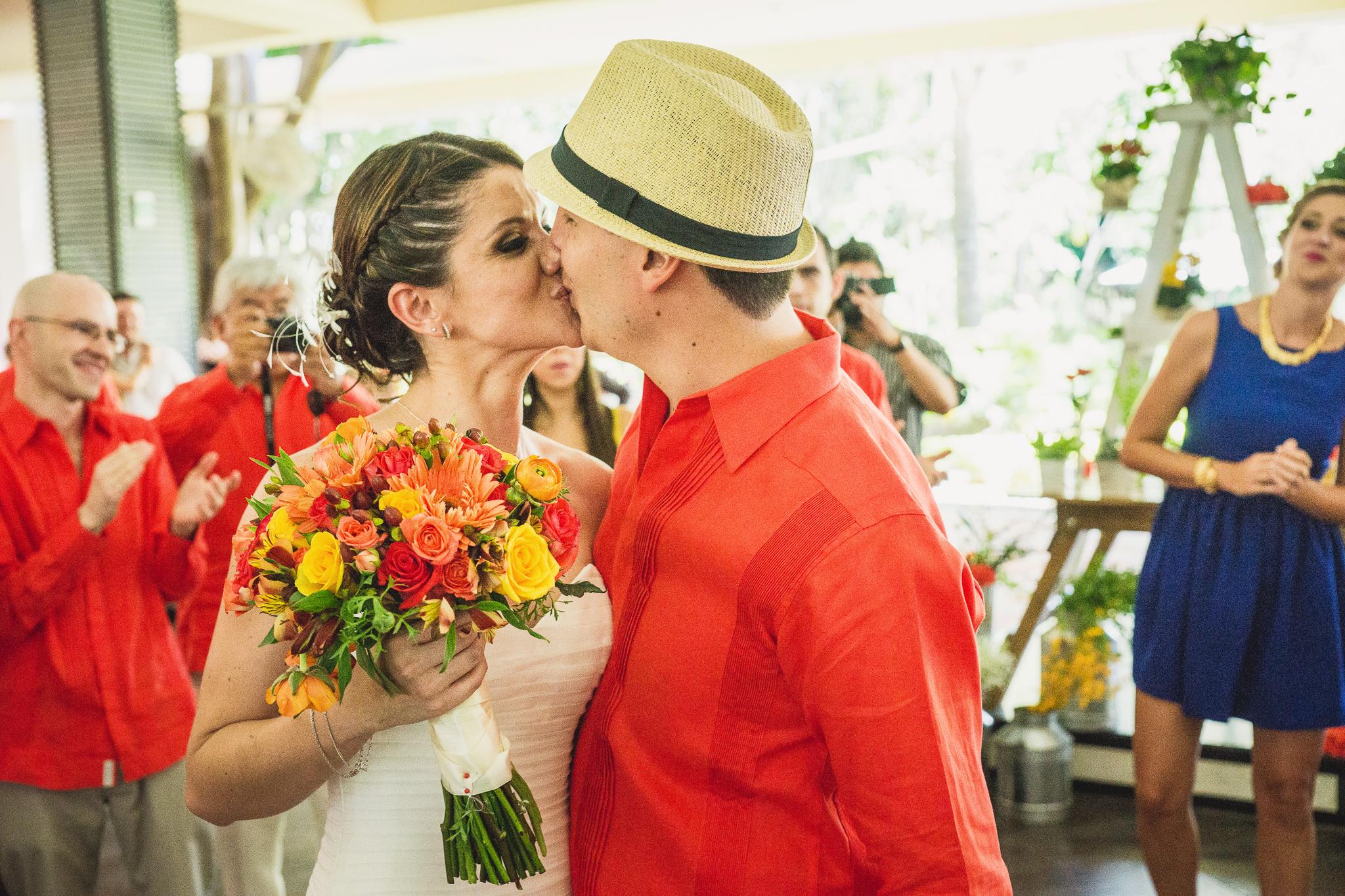 wedding-photography-mexico-quinta-rubelinas-51.jpg
