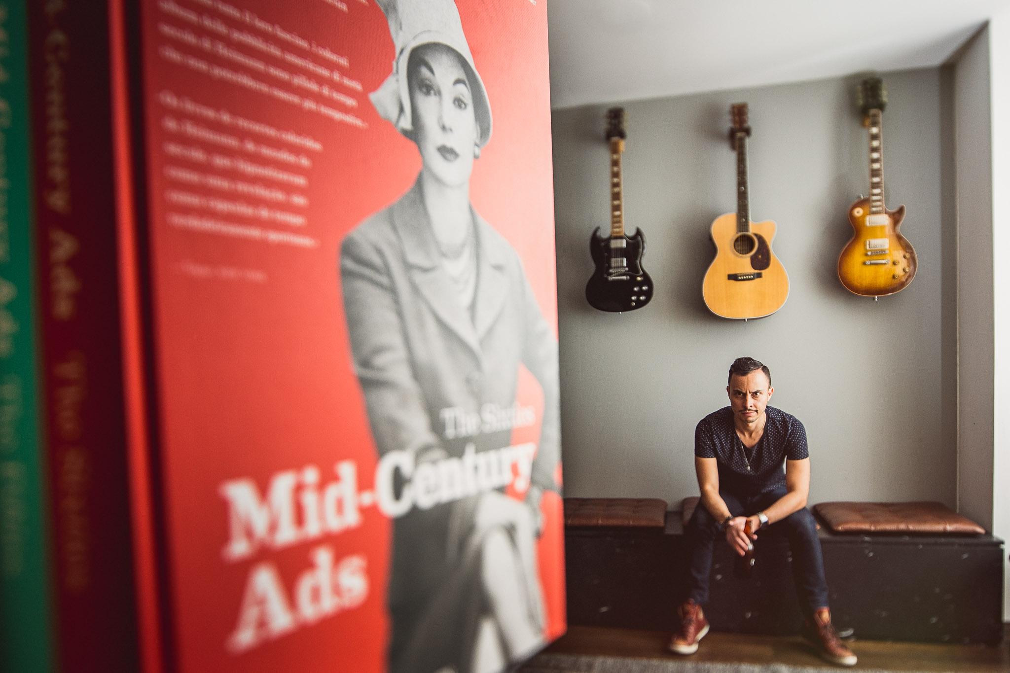 Taylor-guitar-advertising-portrait-brooks-hipster-fotografo-mexico-retrato-MaurizioSolisBroca.Photography150706DSC02819-Edit.jpg
