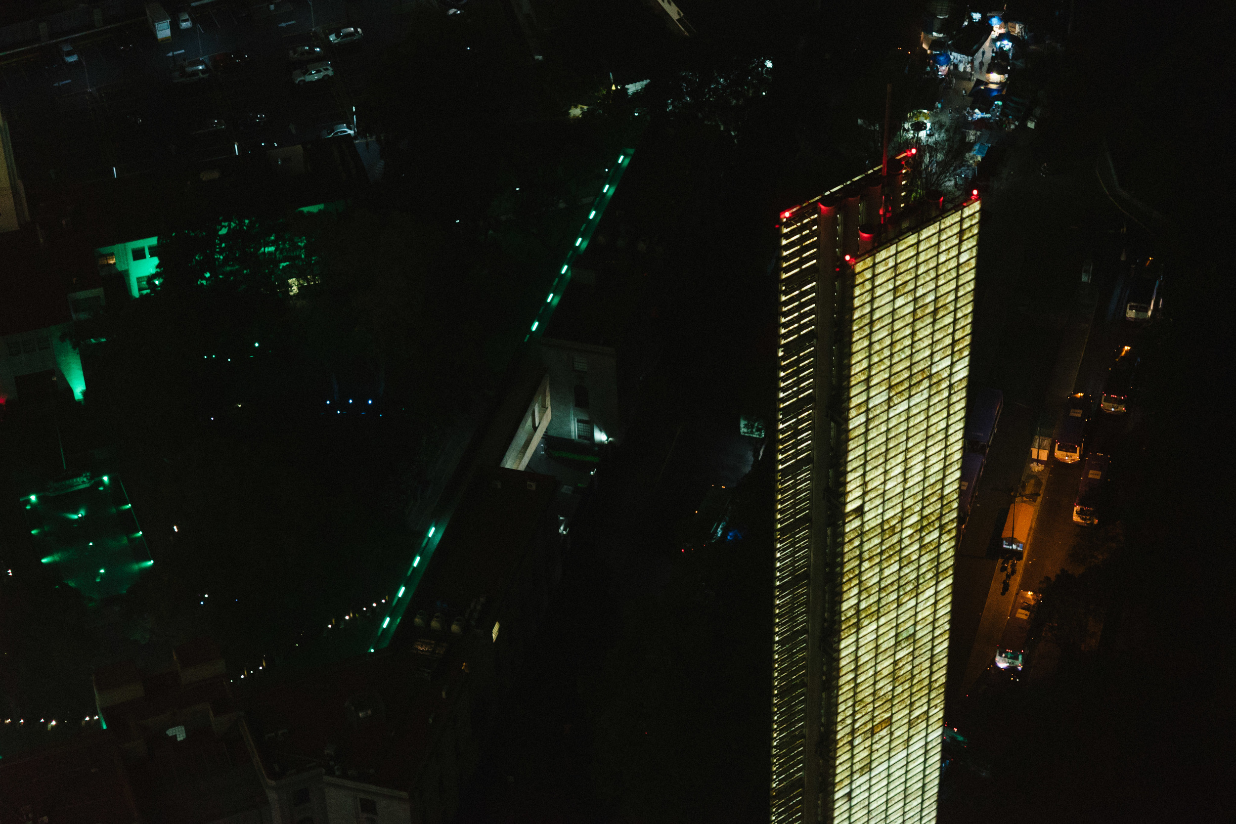 MaurizioSolisBroca.Photography-piso51-mexico-torre mayor-cdmx-20151128DSC01403-Edit.jpg
