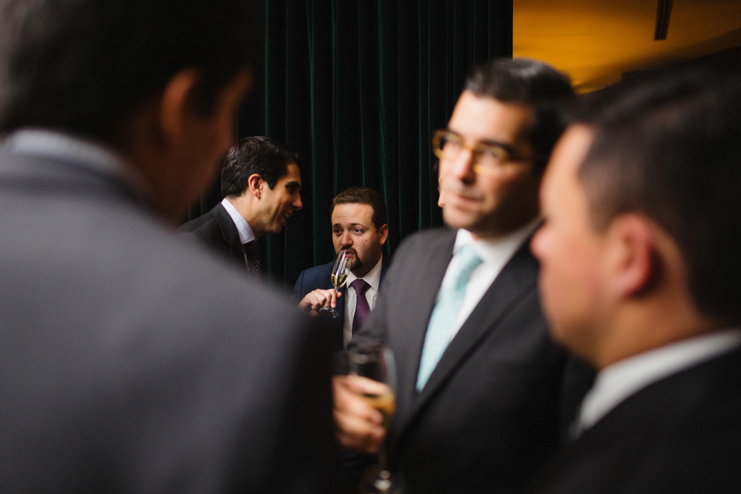 MaurizioSolisBroca.Photography-piso51-mexico-torre mayor-cdmx-20151128DSC04432-Edit.jpg