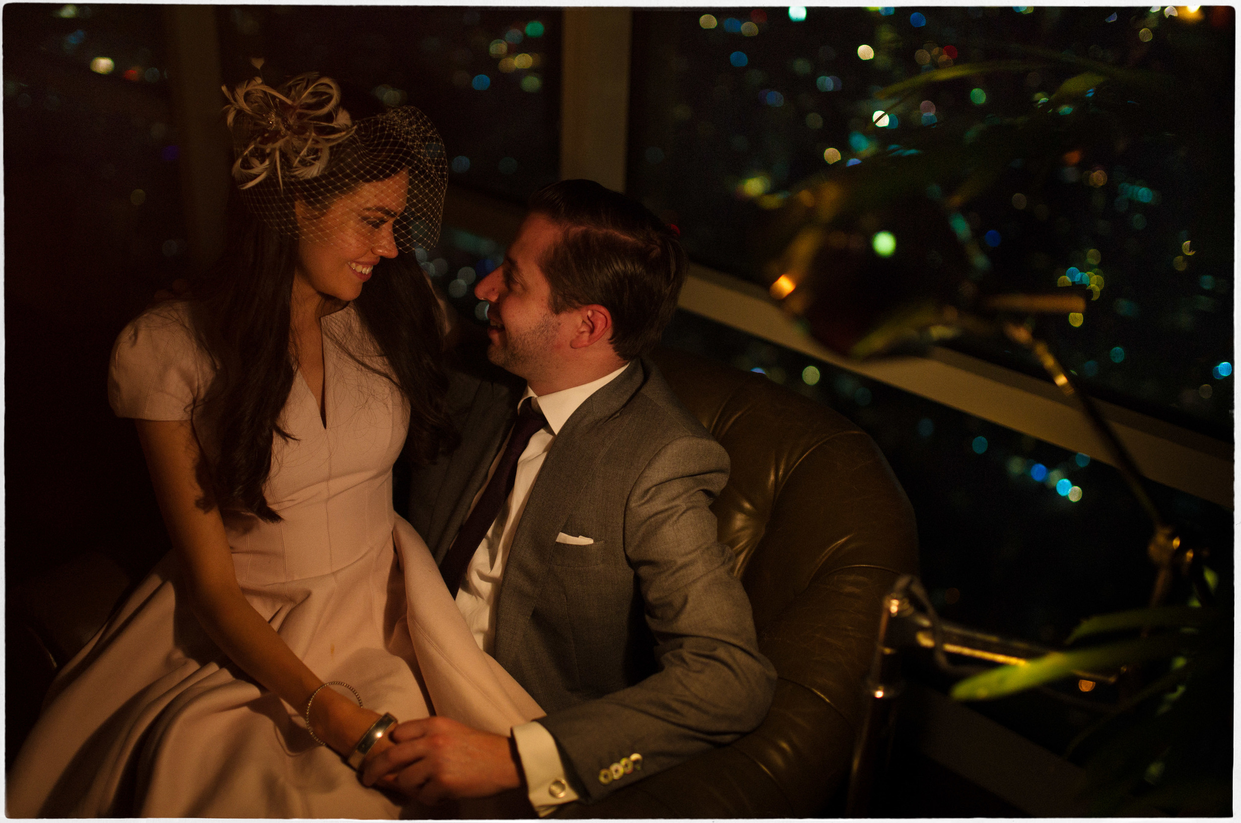 MaurizioSolisBroca.Photography-piso51-mexico-torre mayor-cdmx-20151128DSC04820-Edit.jpg