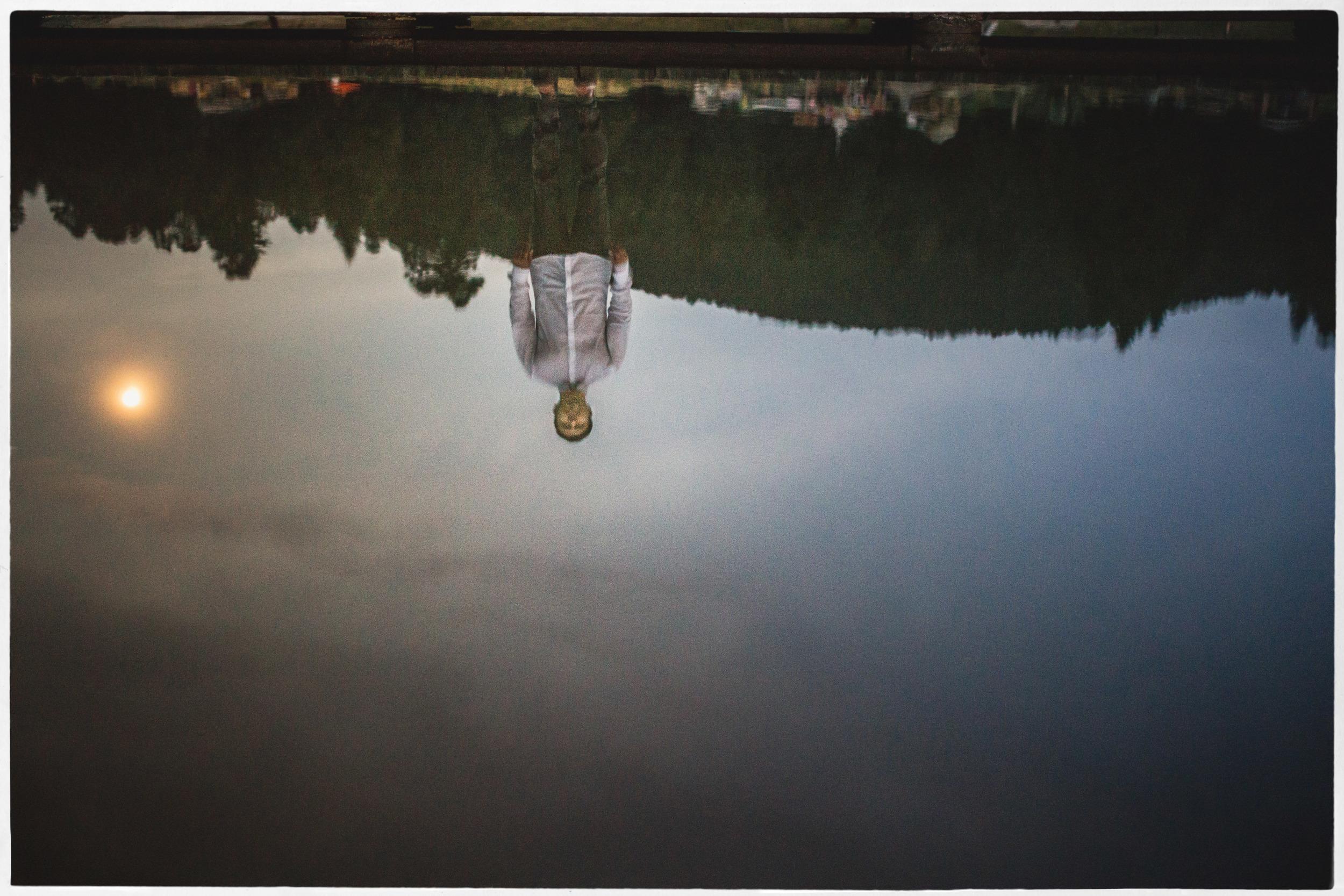 MaurizioSolisBroca.Photography20150103DSC01001-Edit.jpg