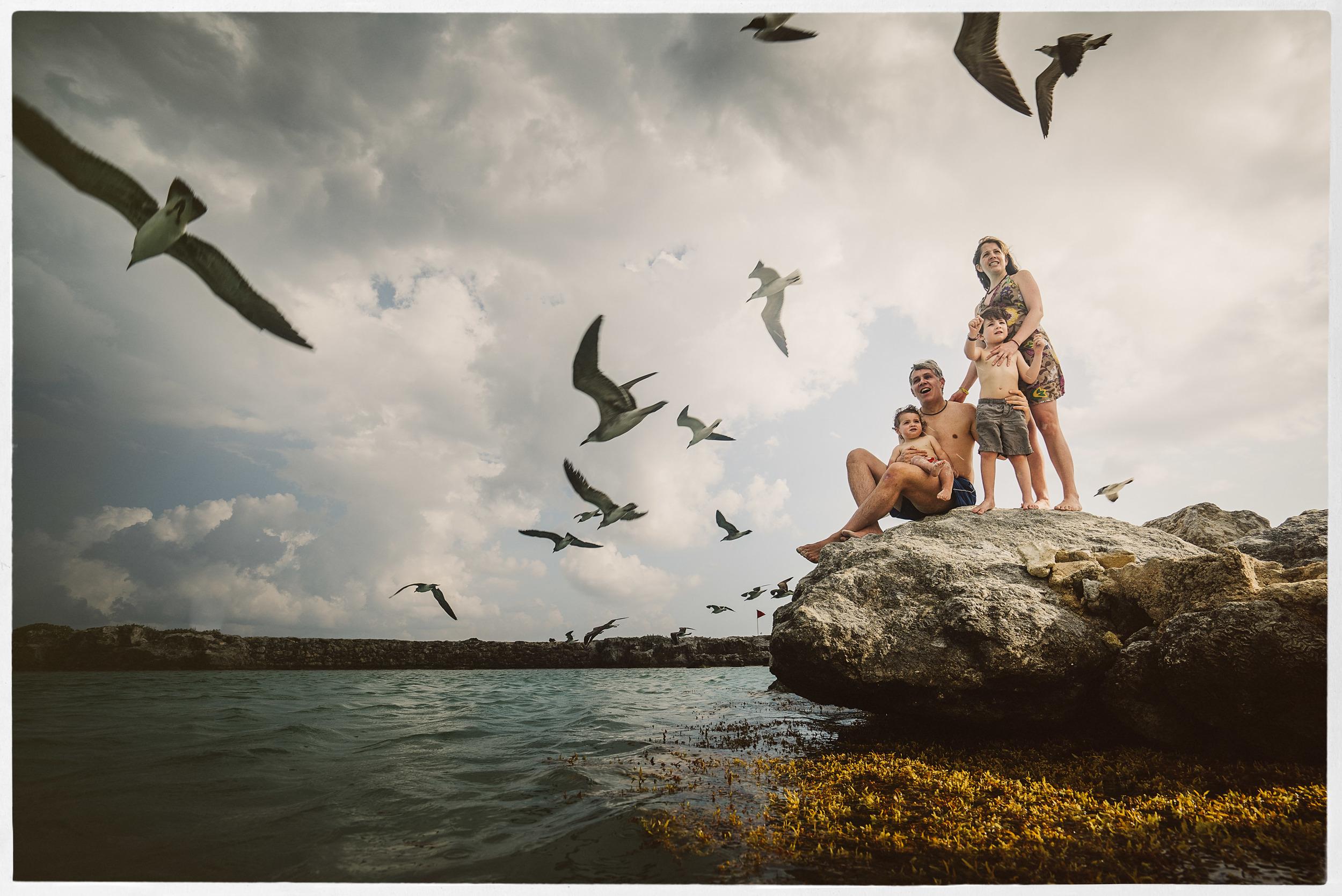 MaurizioSolisBroca.Photography20150314DSC05486-Edit-2-Edit.jpg