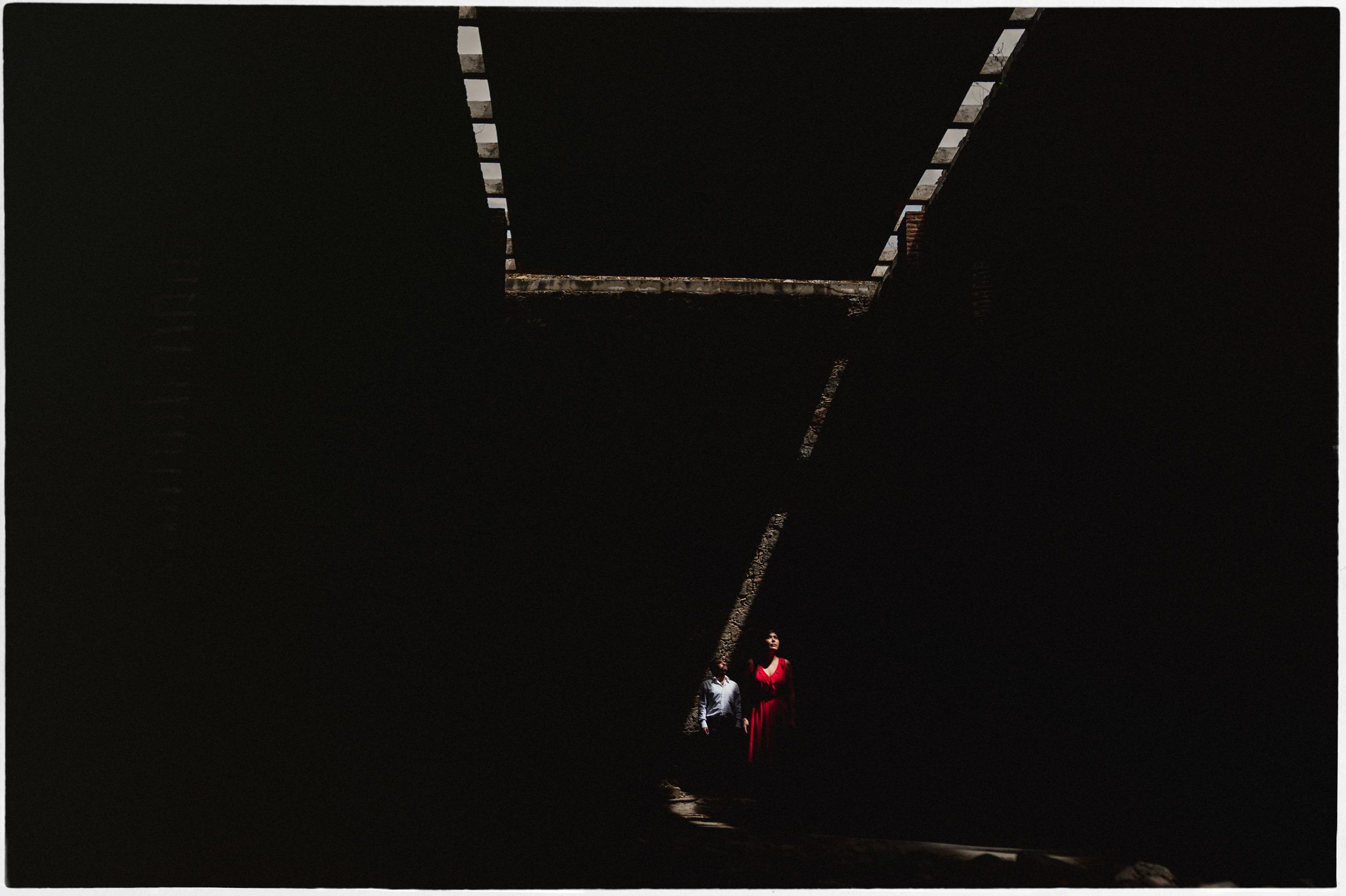 MaurizioSolisBroca.Photography20150327DSC09849-Edit.jpg