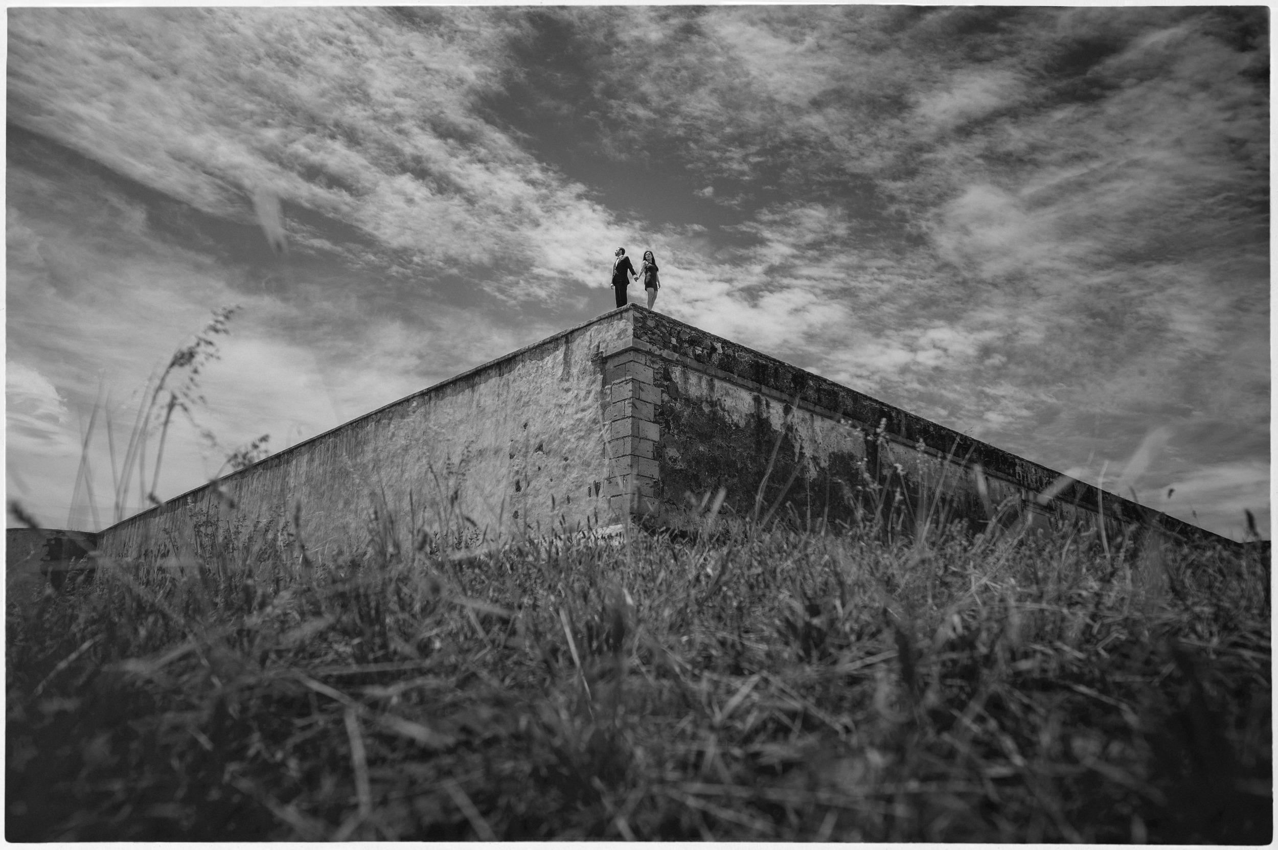 MaurizioSolisBroca.Photography20150327DSC09933-Edit.jpg