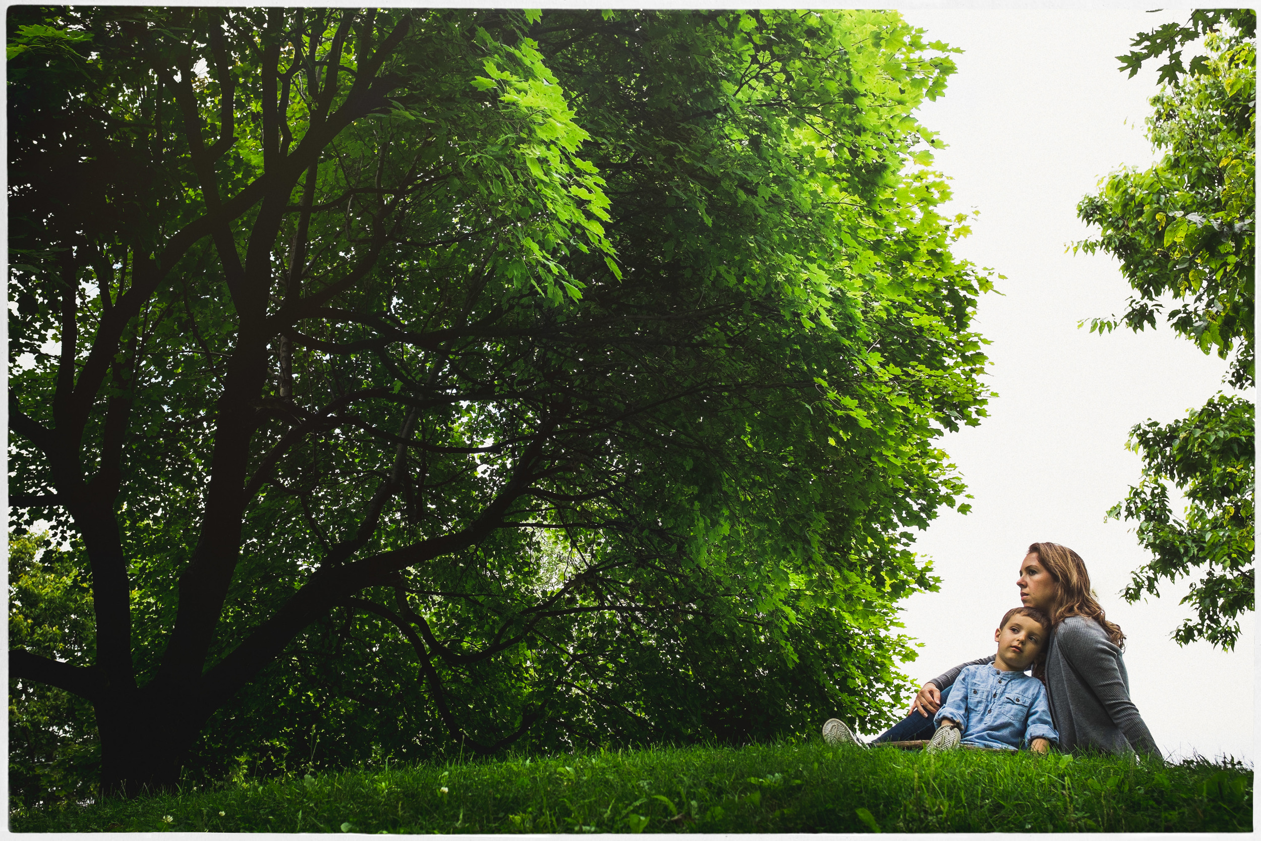 MaurizioSolisBroca.Photography20150813DSCF0973-Edit.jpg