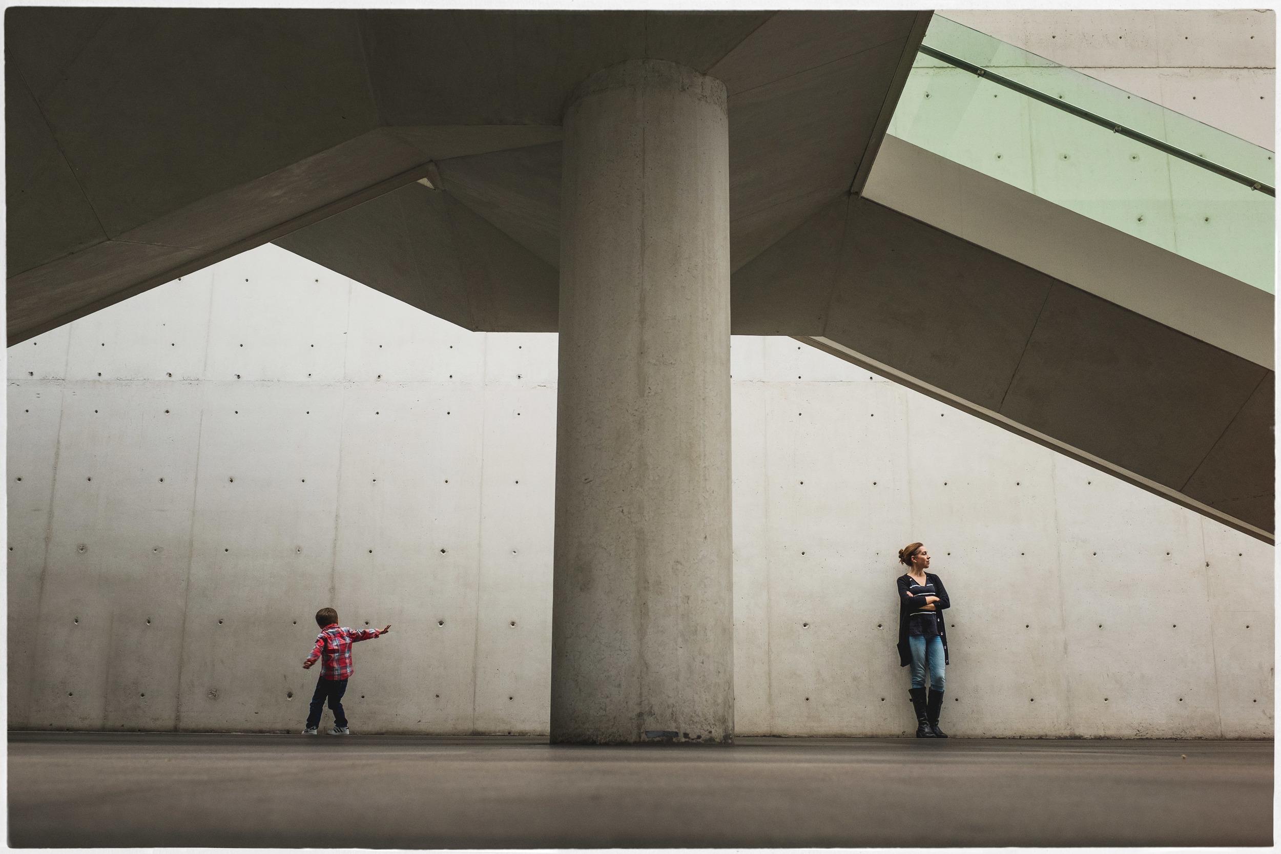 MaurizioSolisBroca.Photography20150822DSCF0067-2-Edit.jpg