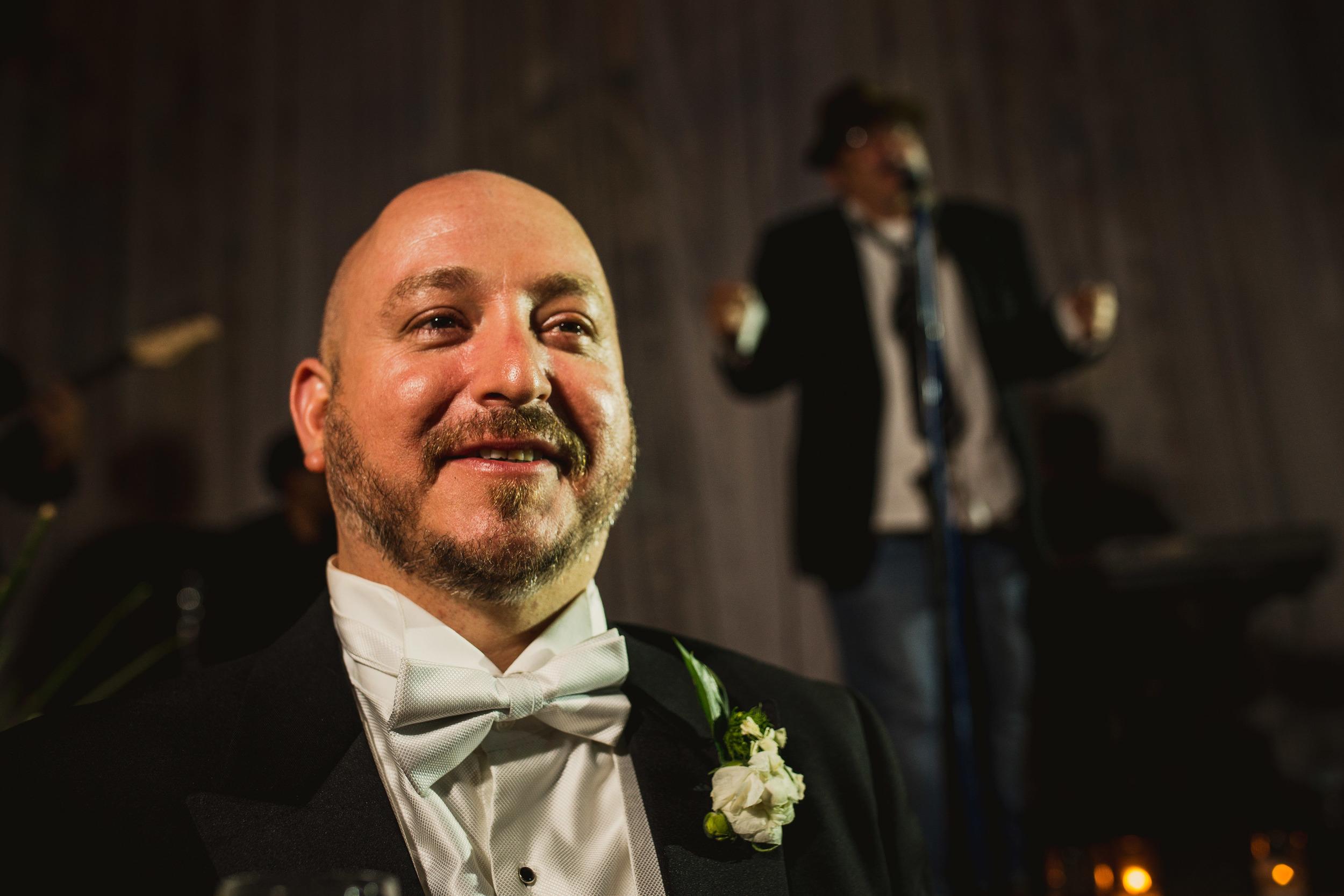 MaurizioSolisBroca.Photography20150523DSC00654-Edit-2.jpg