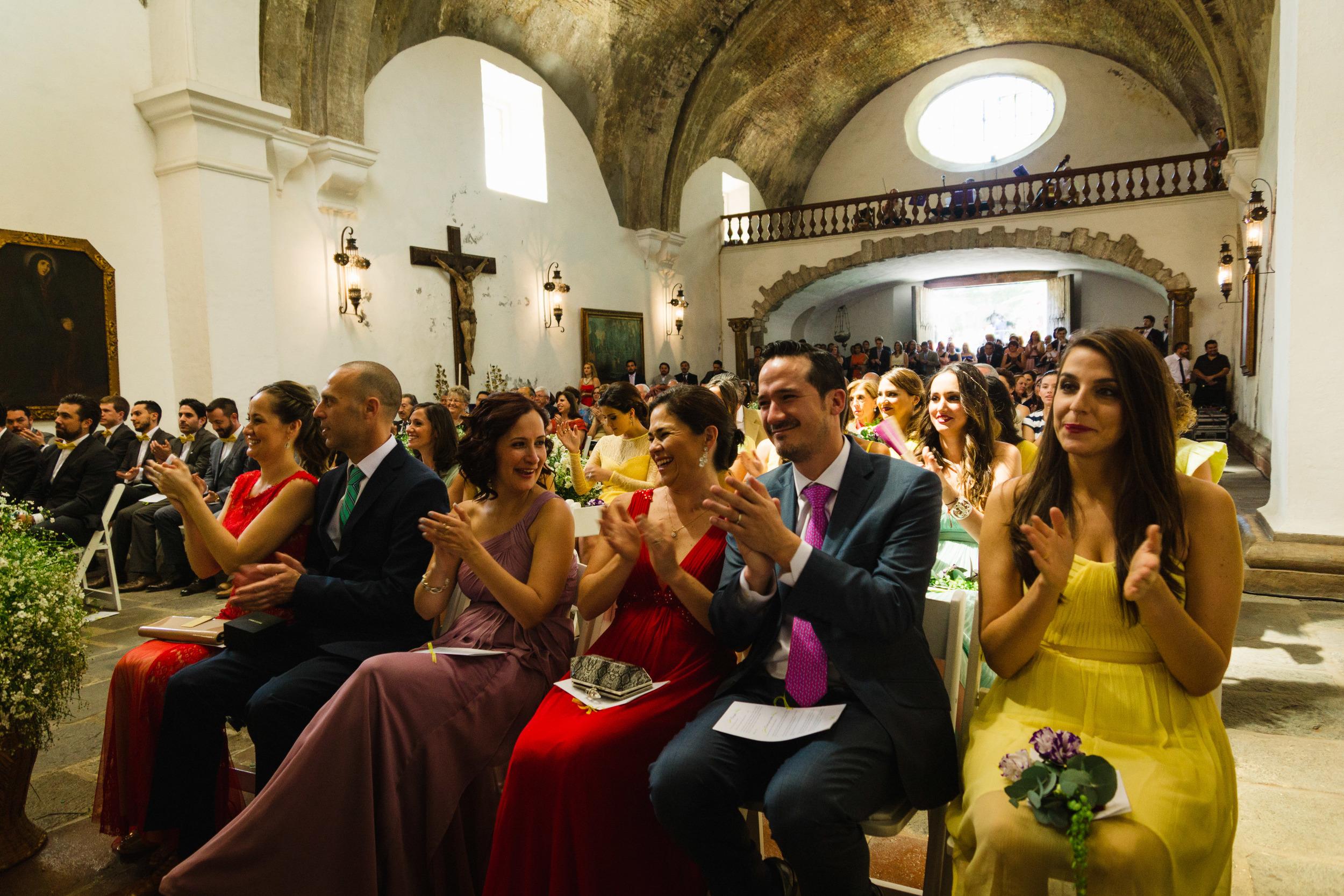www.mauriziosolisbroca.com-acamilpa-renata-paul-20160312DSC03391-Edit.jpg
