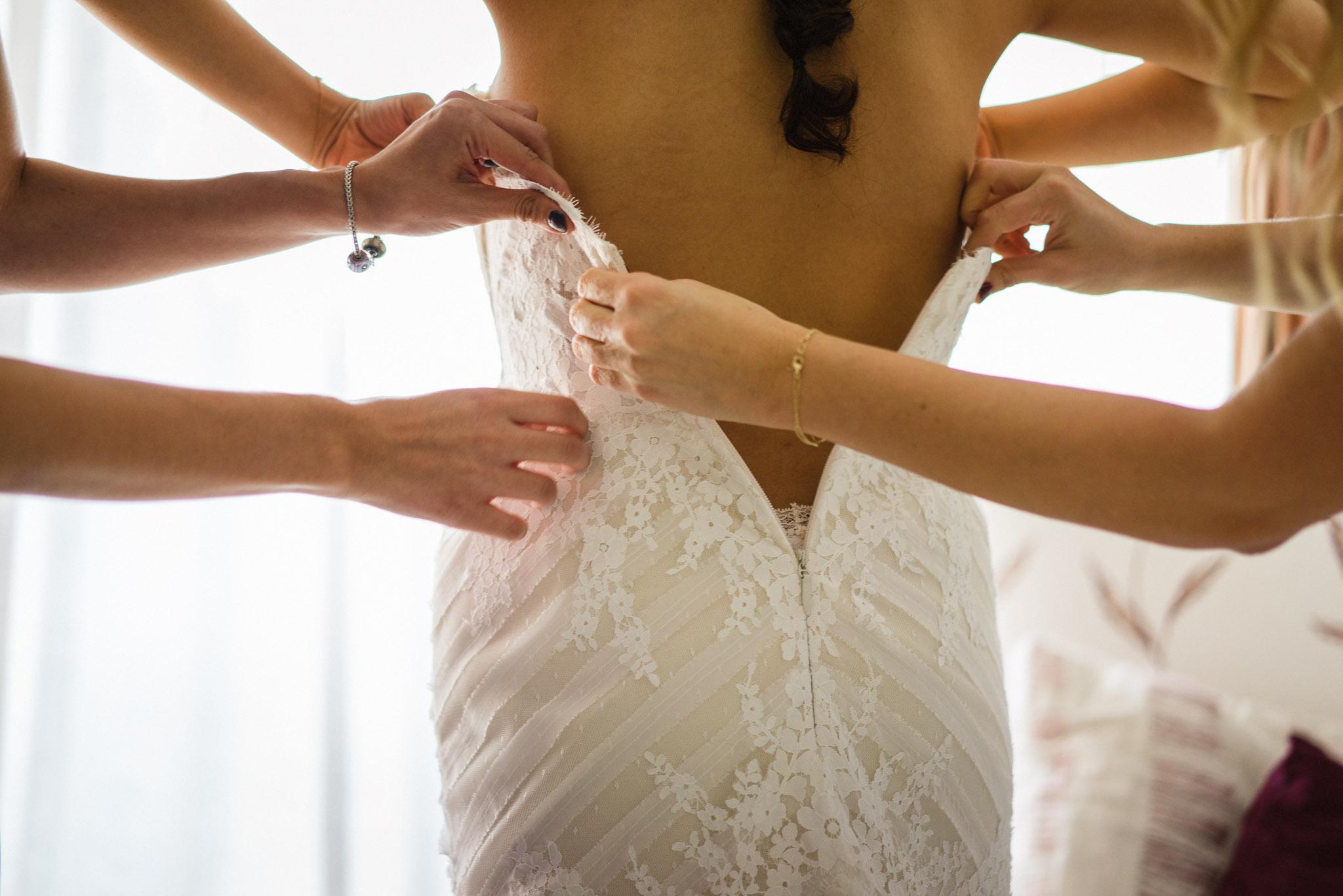 ©www.mauriziosolisbroca.com-20161001maurizio-solis-broca-mexico-canada-wedding-photographer20161001DSC04633-Edit.jpg