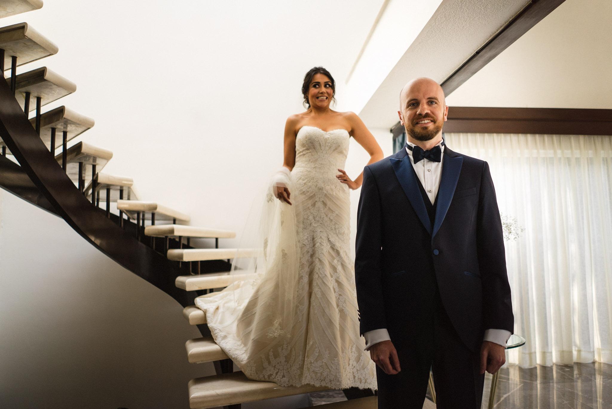 ©www.mauriziosolisbroca.com-20161001maurizio-solis-broca-mexico-canada-wedding-photographer20161001DSC07036-2-Edit.jpg