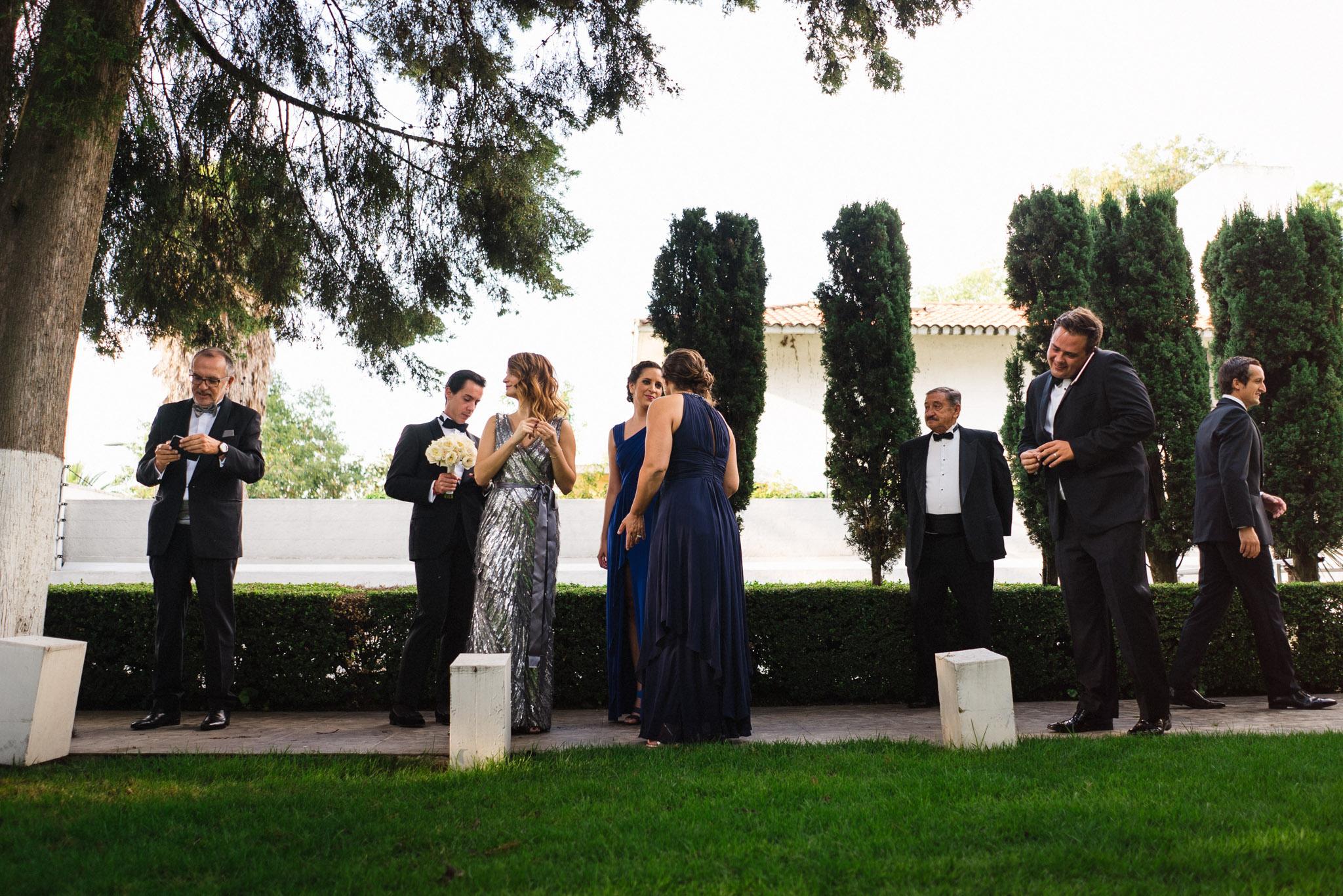 ©www.mauriziosolisbroca.com-20161001maurizio-solis-broca-mexico-canada-wedding-photographer20161001DSC07085-2-Edit.jpg
