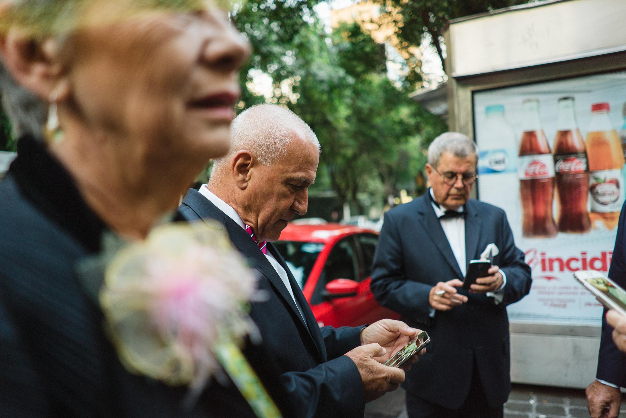 ©www.mauriziosolisbroca.com-20161001maurizio-solis-broca-mexico-canada-wedding-photographer20161001DSC07103-2-Edit.jpg