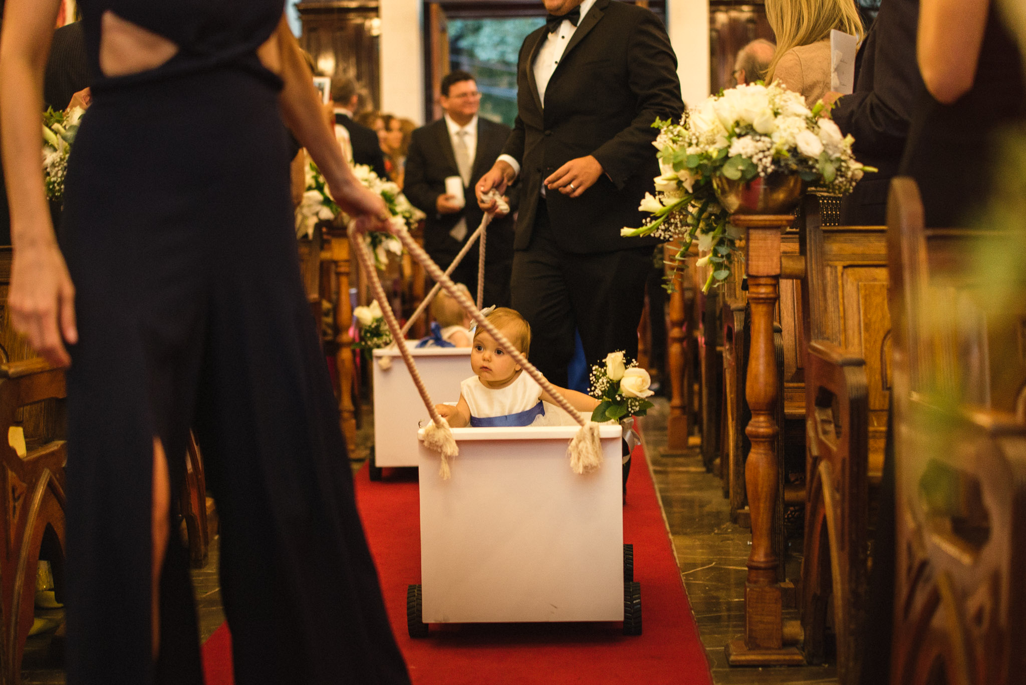©www.mauriziosolisbroca.com-20161001maurizio-solis-broca-mexico-canada-wedding-photographer20161001DSC07146-2-Edit.jpg