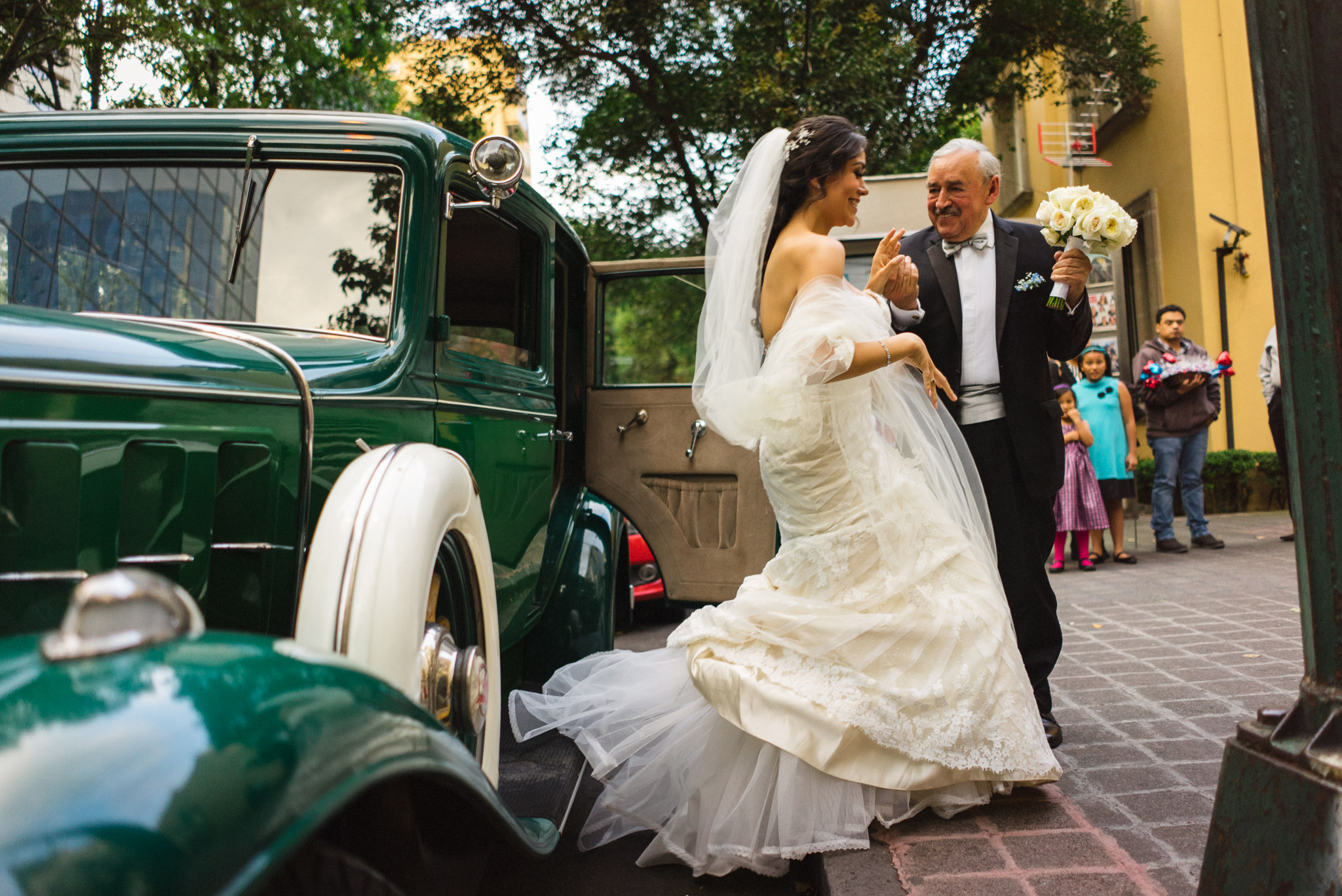 ©www.mauriziosolisbroca.com-20161001maurizio-solis-broca-mexico-canada-wedding-photographer20161001DSC05002-Edit.jpg