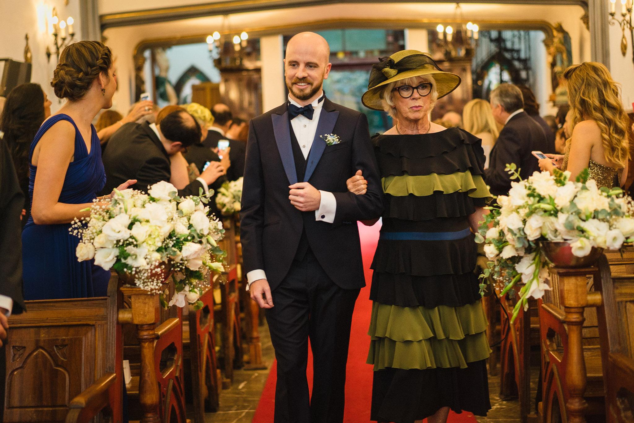©www.mauriziosolisbroca.com-20161001maurizio-solis-broca-mexico-canada-wedding-photographer20161001DSC07162-2-Edit.jpg