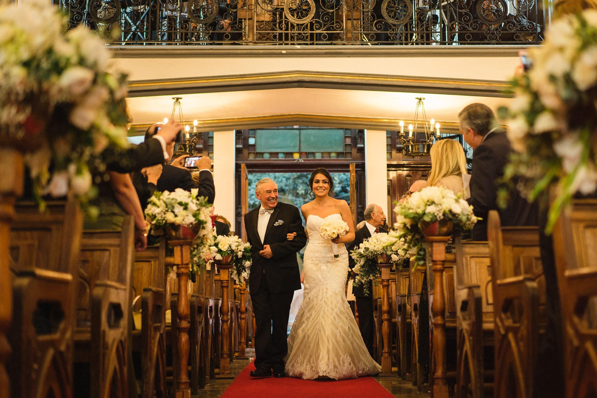 ©www.mauriziosolisbroca.com-20161001maurizio-solis-broca-mexico-canada-wedding-photographer20161001DSC07205-2-Edit.jpg