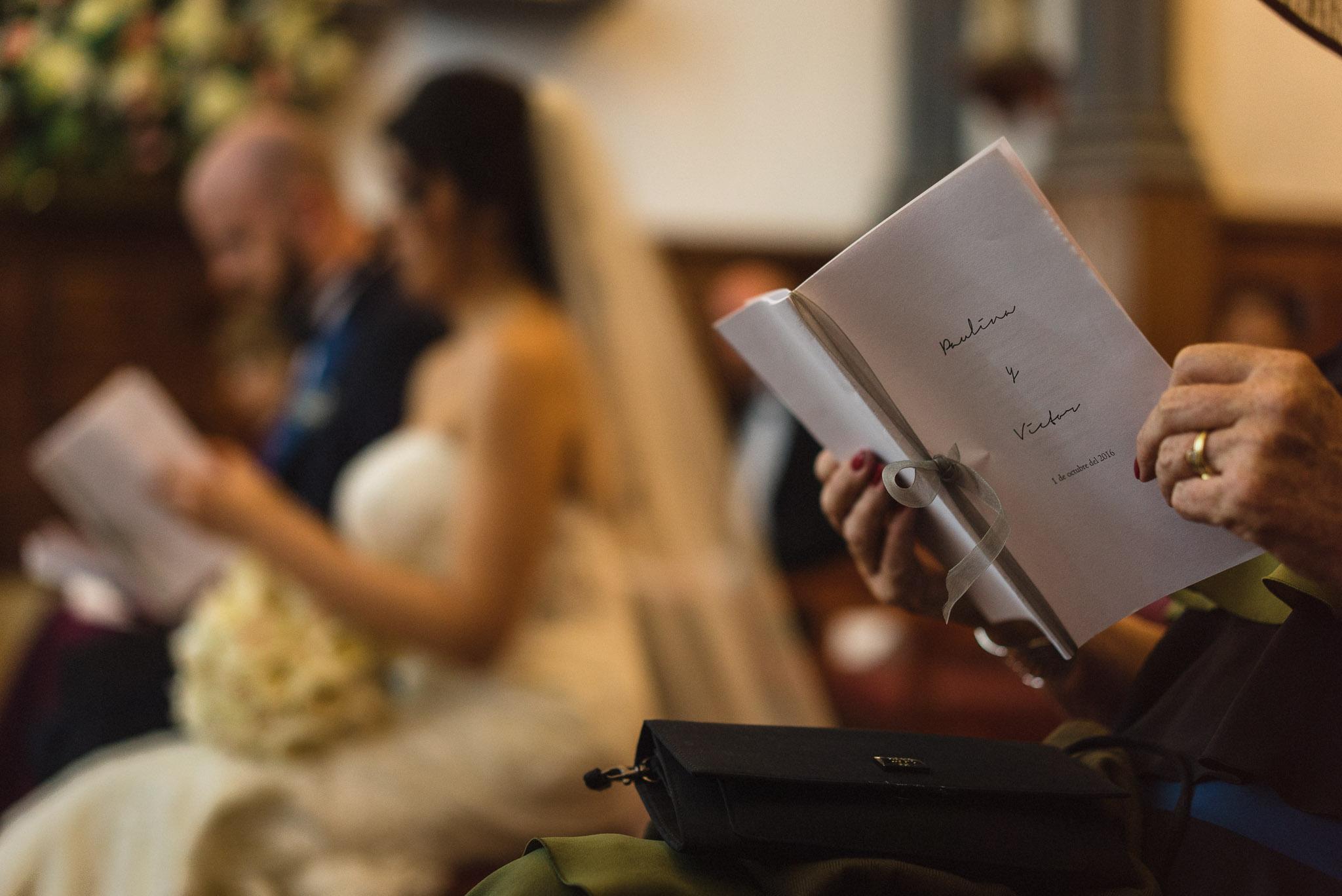 ©www.mauriziosolisbroca.com-20161001maurizio-solis-broca-mexico-canada-wedding-photographer20161001DSC07303-2-Edit.jpg