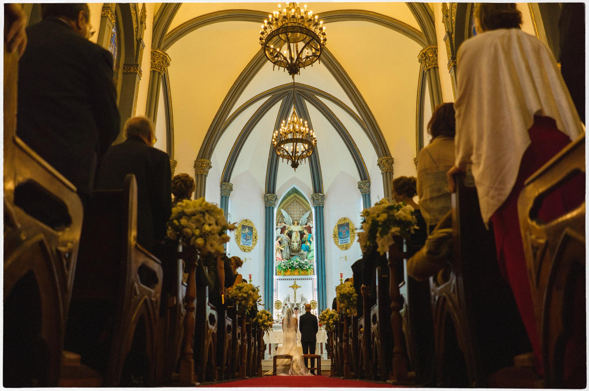©www.mauriziosolisbroca.com-20161001maurizio-solis-broca-mexico-canada-wedding-photographer20161001DSC05009-Edit.jpg