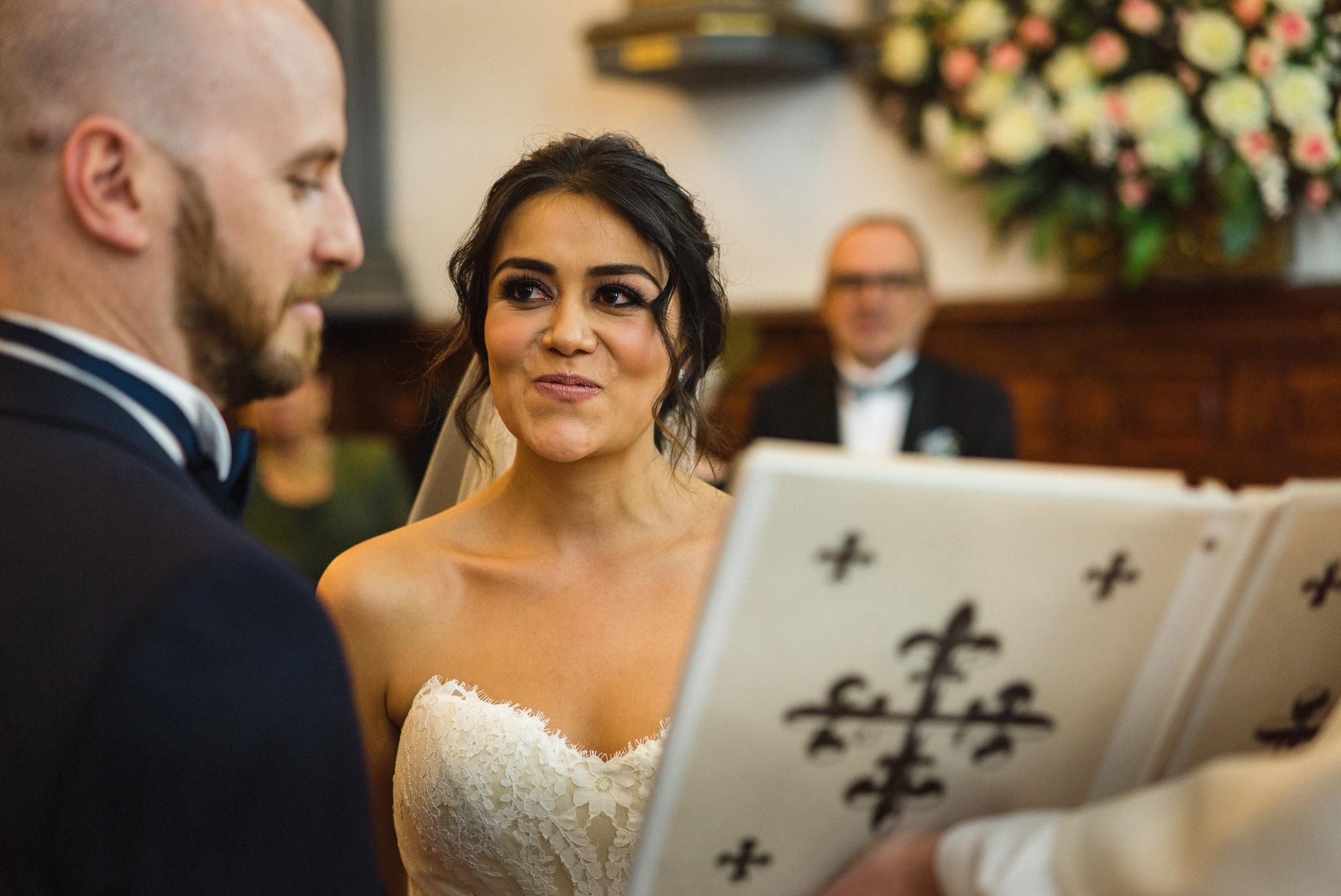 ©www.mauriziosolisbroca.com-20161001maurizio-solis-broca-mexico-canada-wedding-photographer20161001DSC07465-2-Edit.jpg