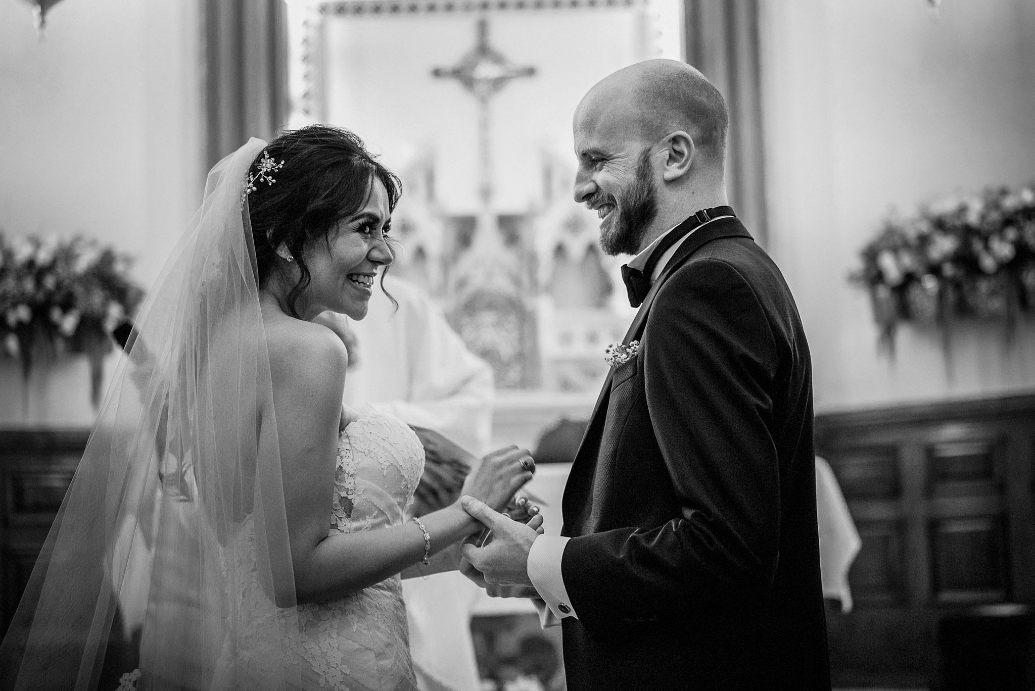 ©www.mauriziosolisbroca.com-20161001maurizio-solis-broca-mexico-canada-wedding-photographer20161001DSC07501-2-Edit.jpg