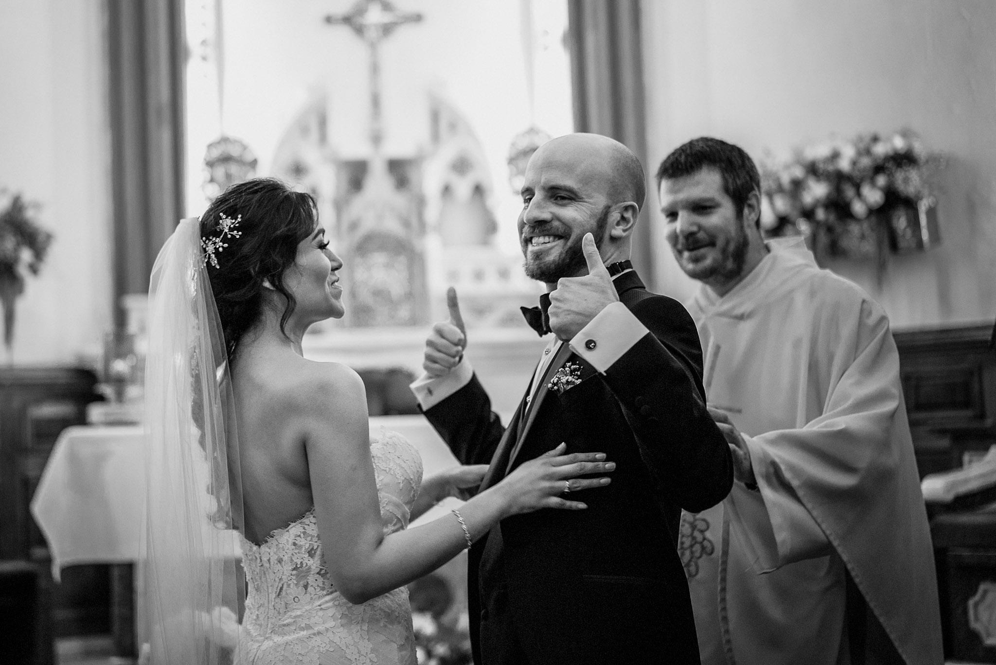©www.mauriziosolisbroca.com-20161001maurizio-solis-broca-mexico-canada-wedding-photographer20161001DSC07904-Edit.jpg