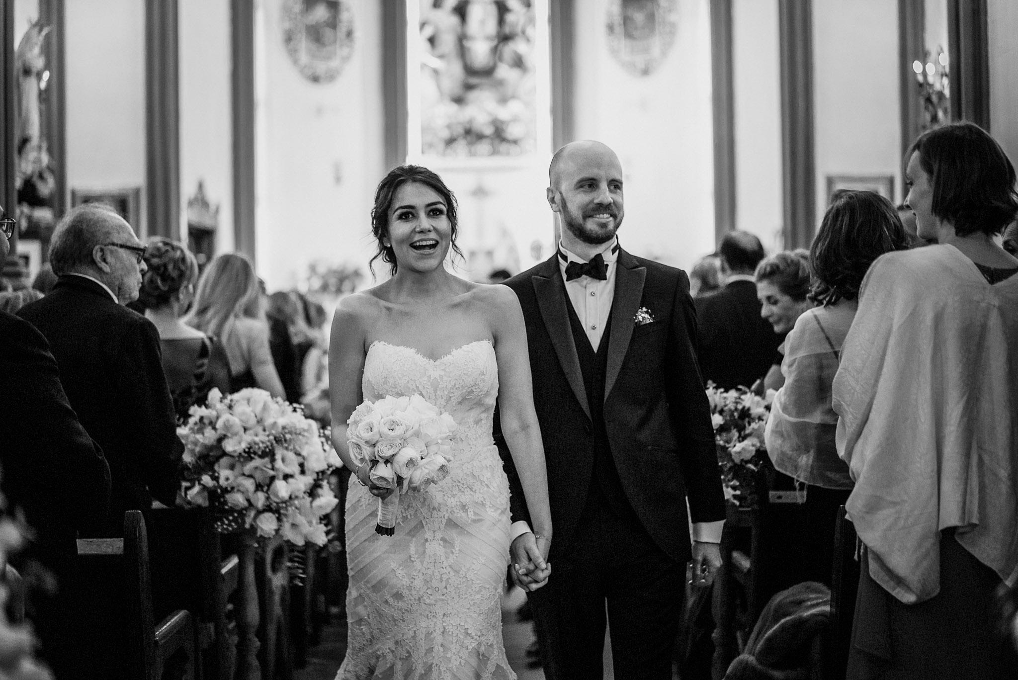 ©www.mauriziosolisbroca.com-20161001maurizio-solis-broca-mexico-canada-wedding-photographer20161001DSC07944-Edit.jpg