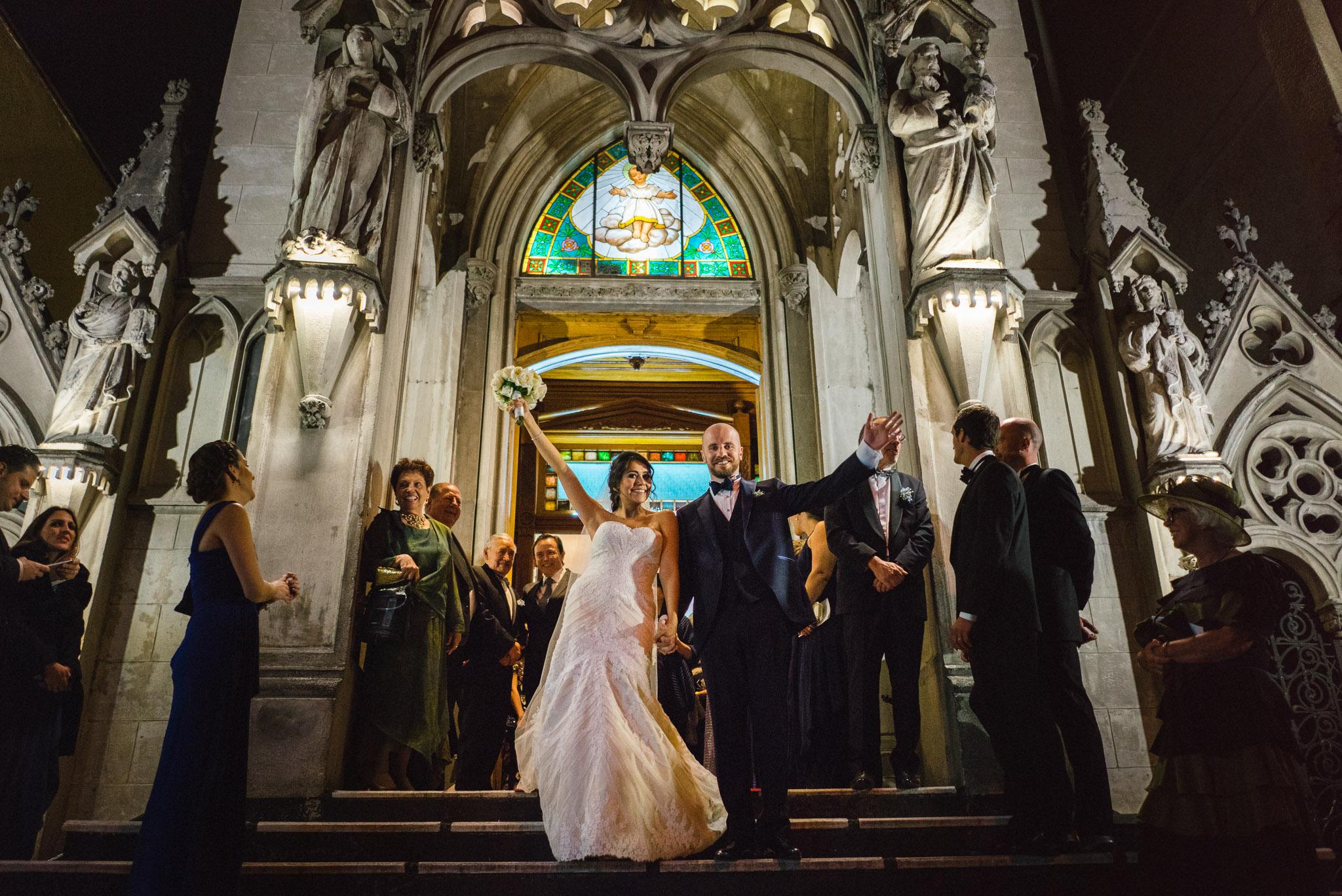 ©www.mauriziosolisbroca.com-20161001maurizio-solis-broca-mexico-canada-wedding-photographer20161001DSC05083-Edit.jpg