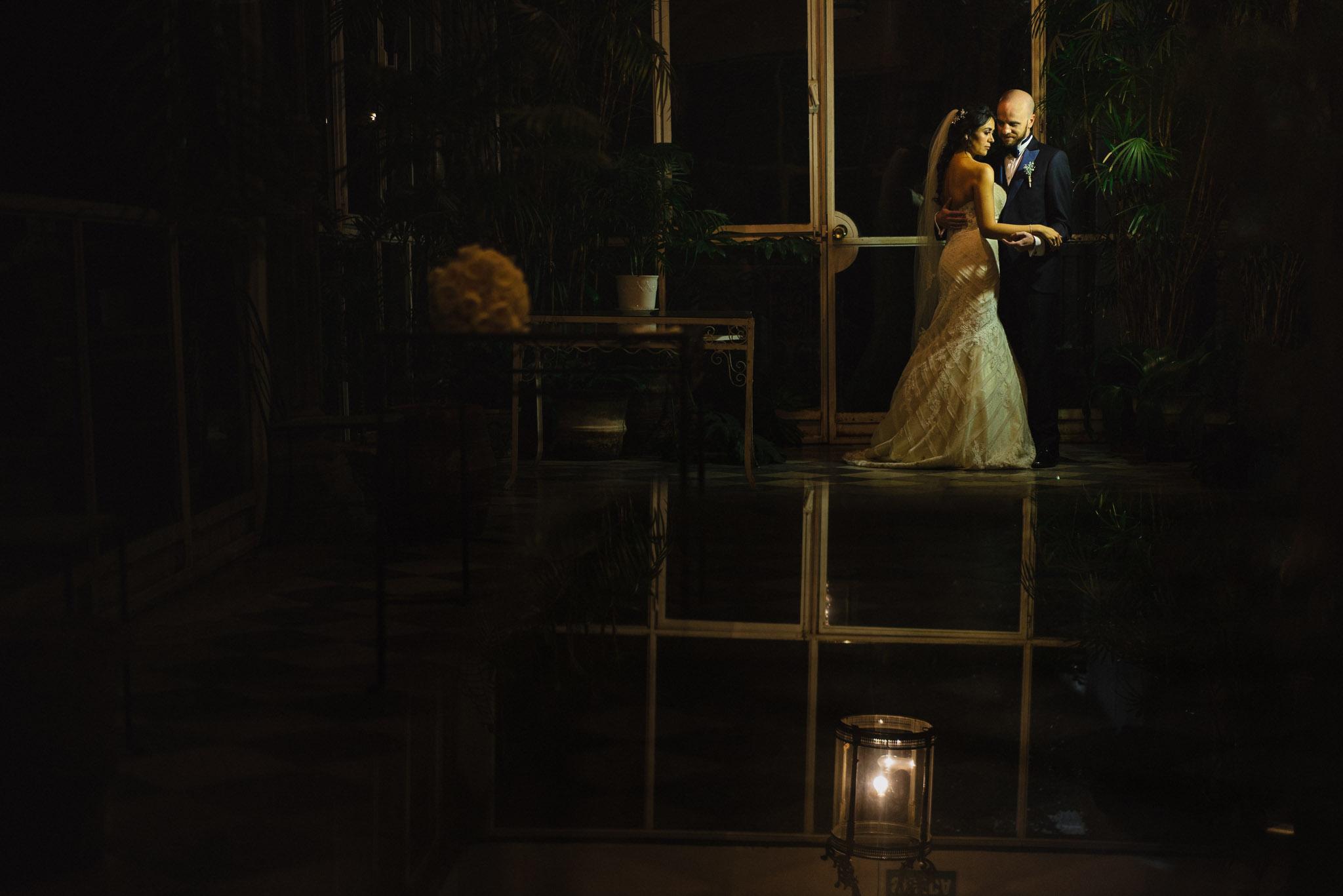 ©www.mauriziosolisbroca.com-20161001maurizio-solis-broca-mexico-canada-wedding-photographer20161001DSC05162-Edit-Edit.jpg