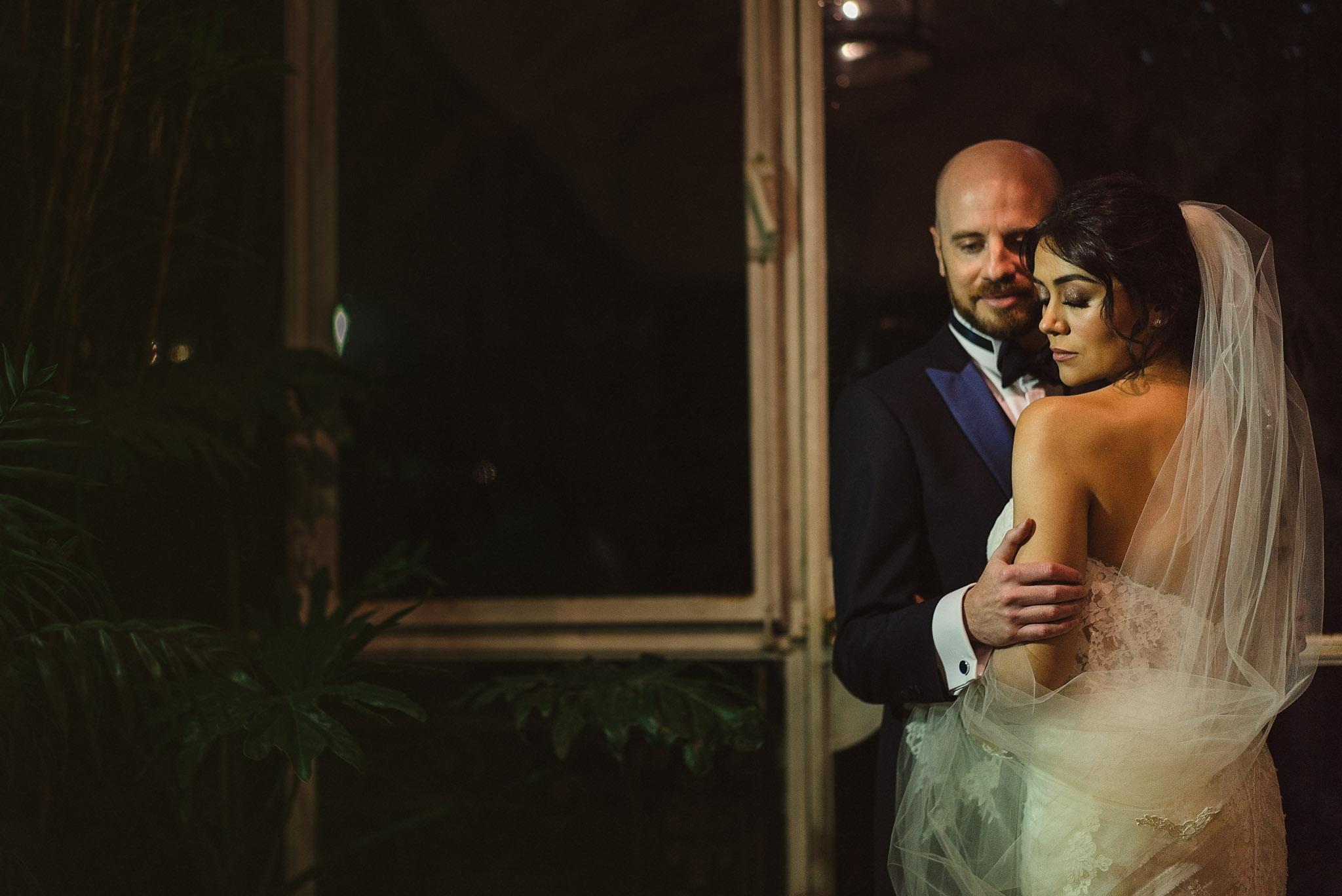 ©www.mauriziosolisbroca.com-20161001maurizio-solis-broca-mexico-canada-wedding-photographer20161001DSC08063-Edit.jpg