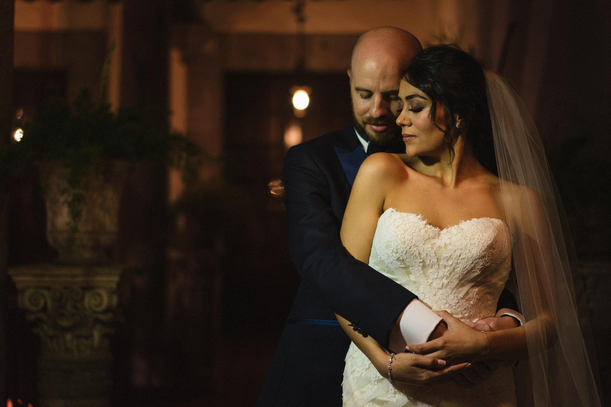 ©www.mauriziosolisbroca.com-20161001maurizio-solis-broca-mexico-canada-wedding-photographer20161001DSC05196-Edit.jpg