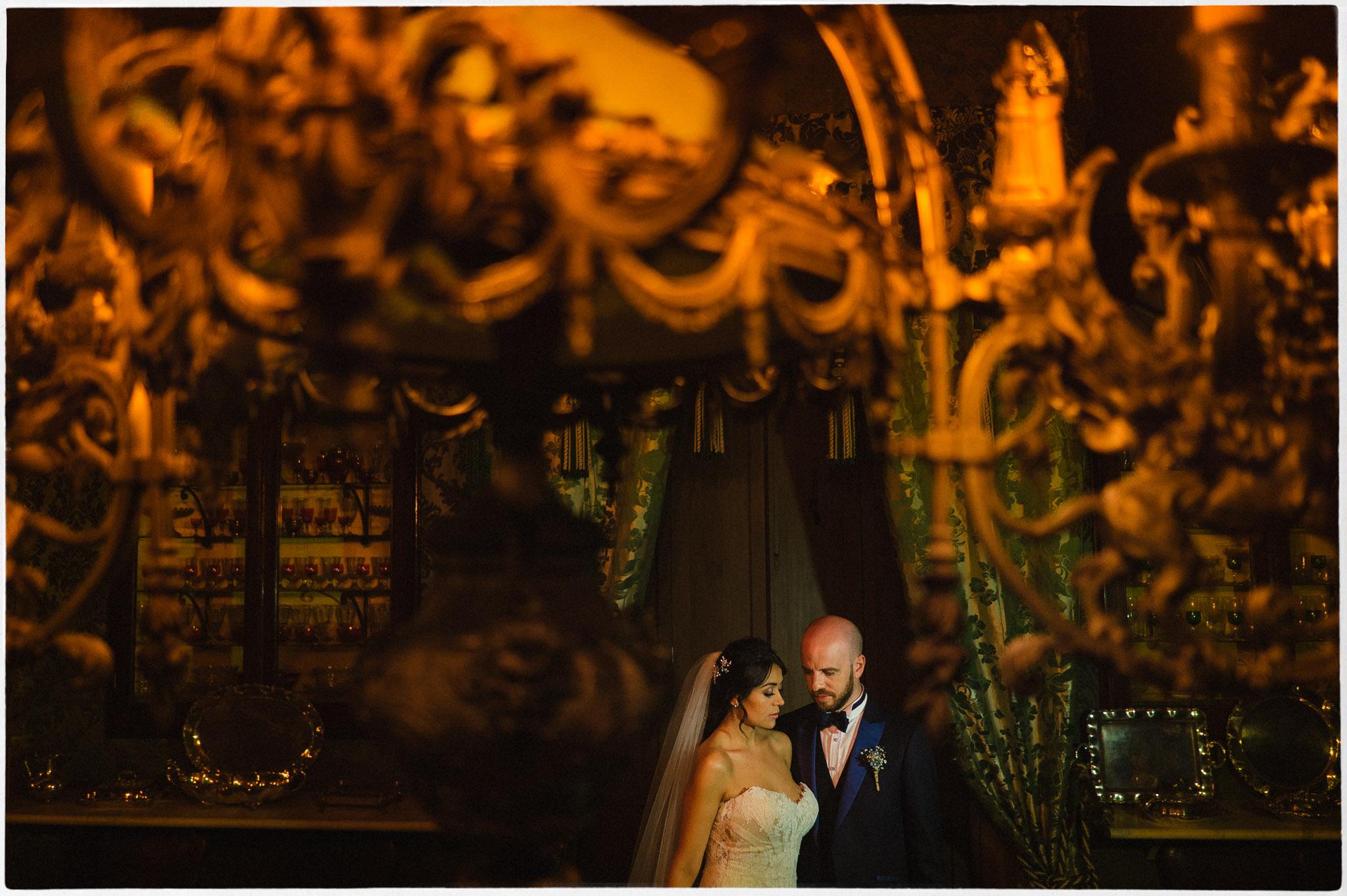 ©www.mauriziosolisbroca.com-20161001maurizio-solis-broca-mexico-canada-wedding-photographer20161001DSC08077-Edit.jpg