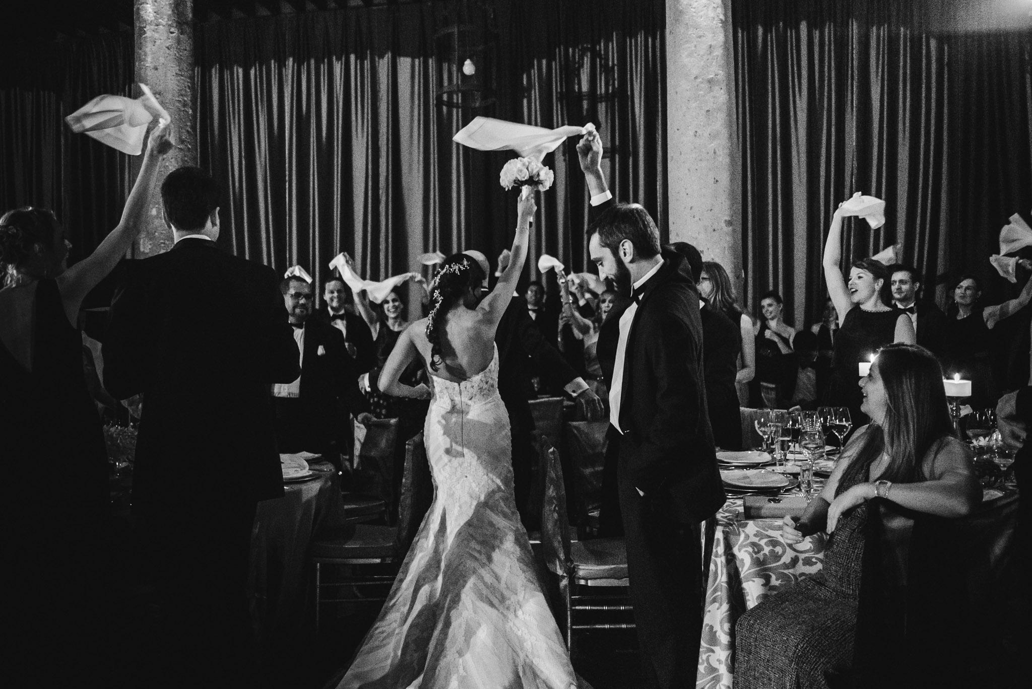 ©www.mauriziosolisbroca.com-20161001maurizio-solis-broca-mexico-canada-wedding-photographer20161001DSC08117-Edit.jpg