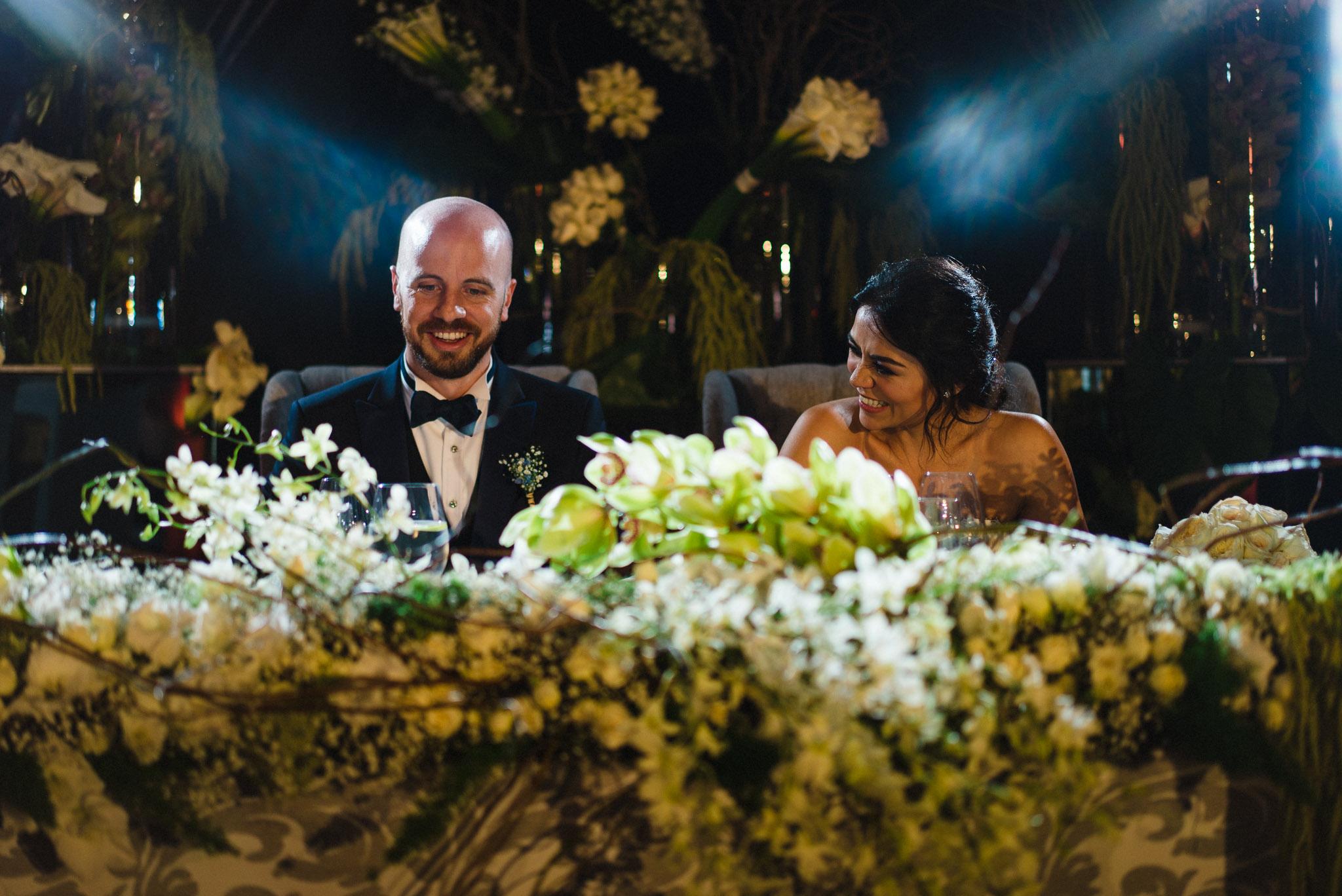 ©www.mauriziosolisbroca.com-20161001maurizio-solis-broca-mexico-canada-wedding-photographer20161001DSC08135-Edit.jpg