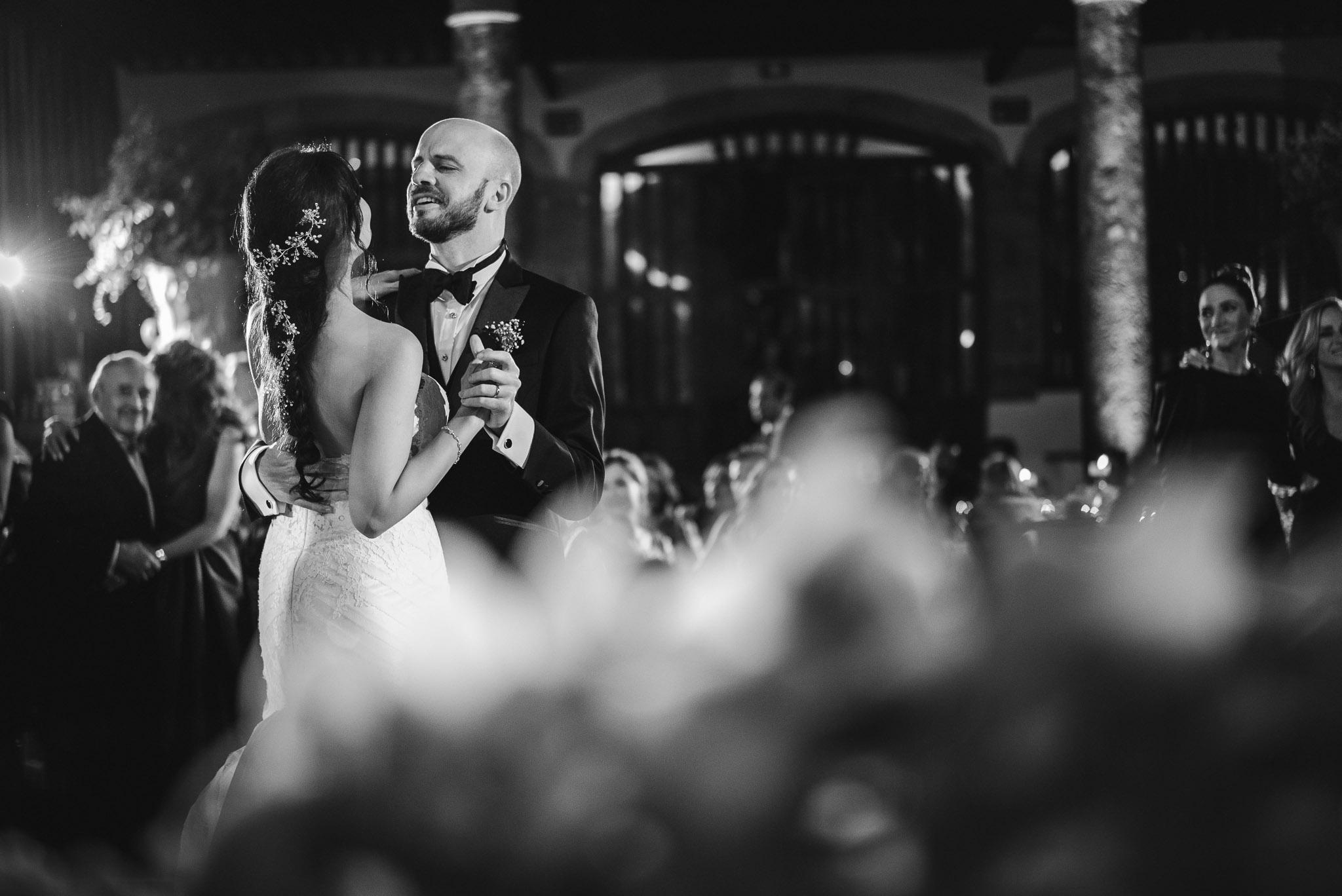 ©www.mauriziosolisbroca.com-20161002maurizio-solis-broca-mexico-canada-wedding-photographer20161002DSC08314-Edit.jpg