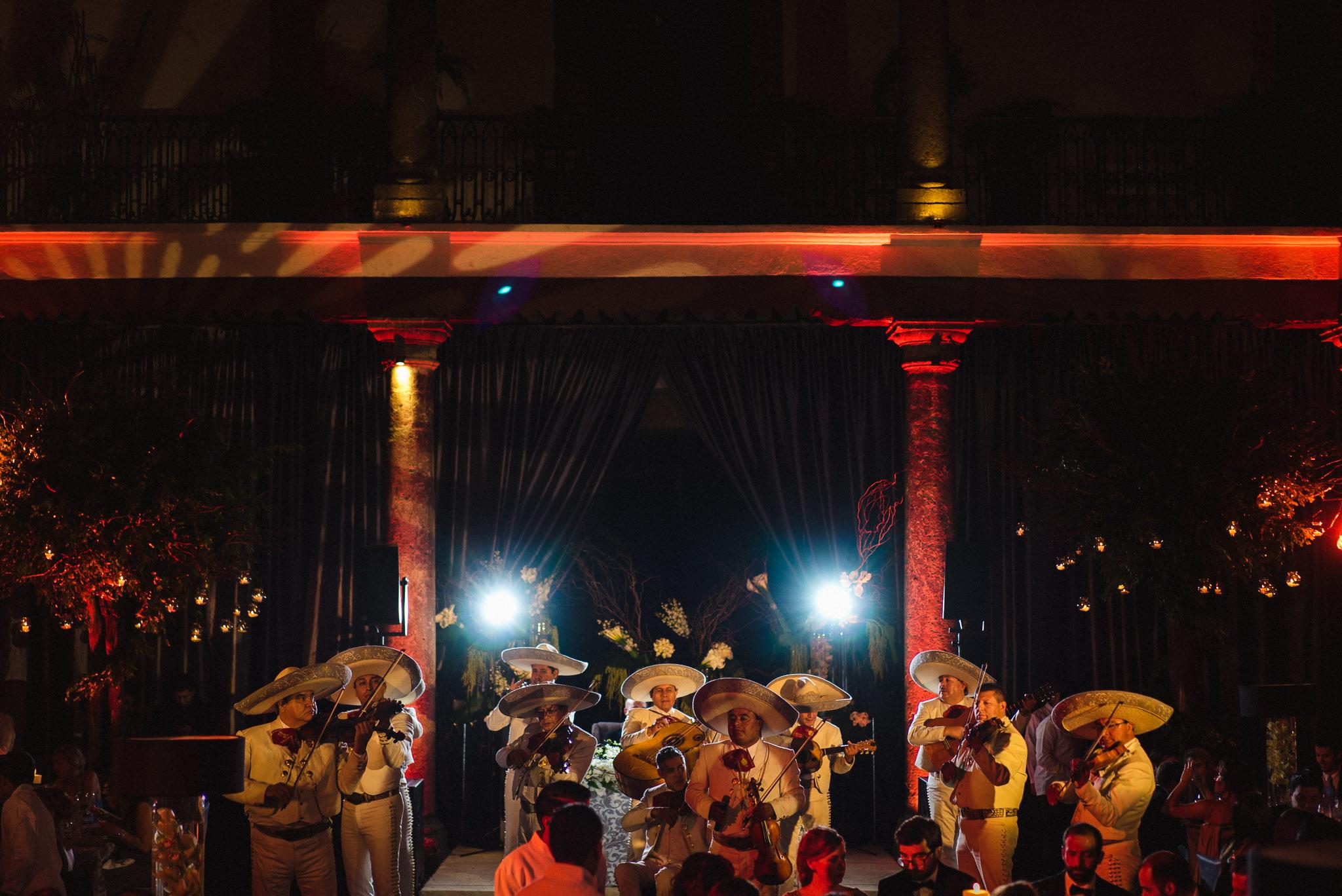 ©www.mauriziosolisbroca.com-20161001maurizio-solis-broca-mexico-canada-wedding-photographer20161001DSC08188-Edit.jpg