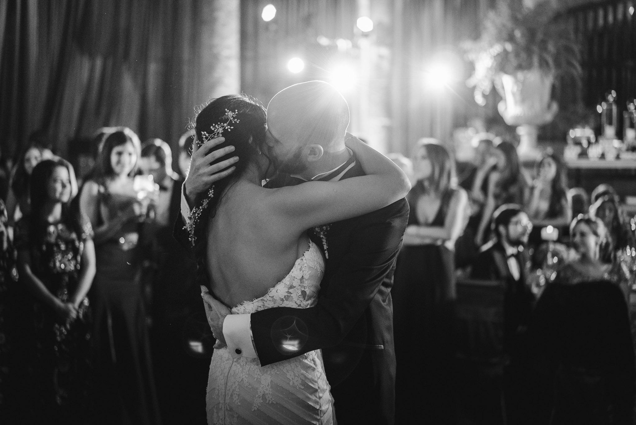 ©www.mauriziosolisbroca.com-20161002maurizio-solis-broca-mexico-canada-wedding-photographer20161002DSC08347-Edit.jpg