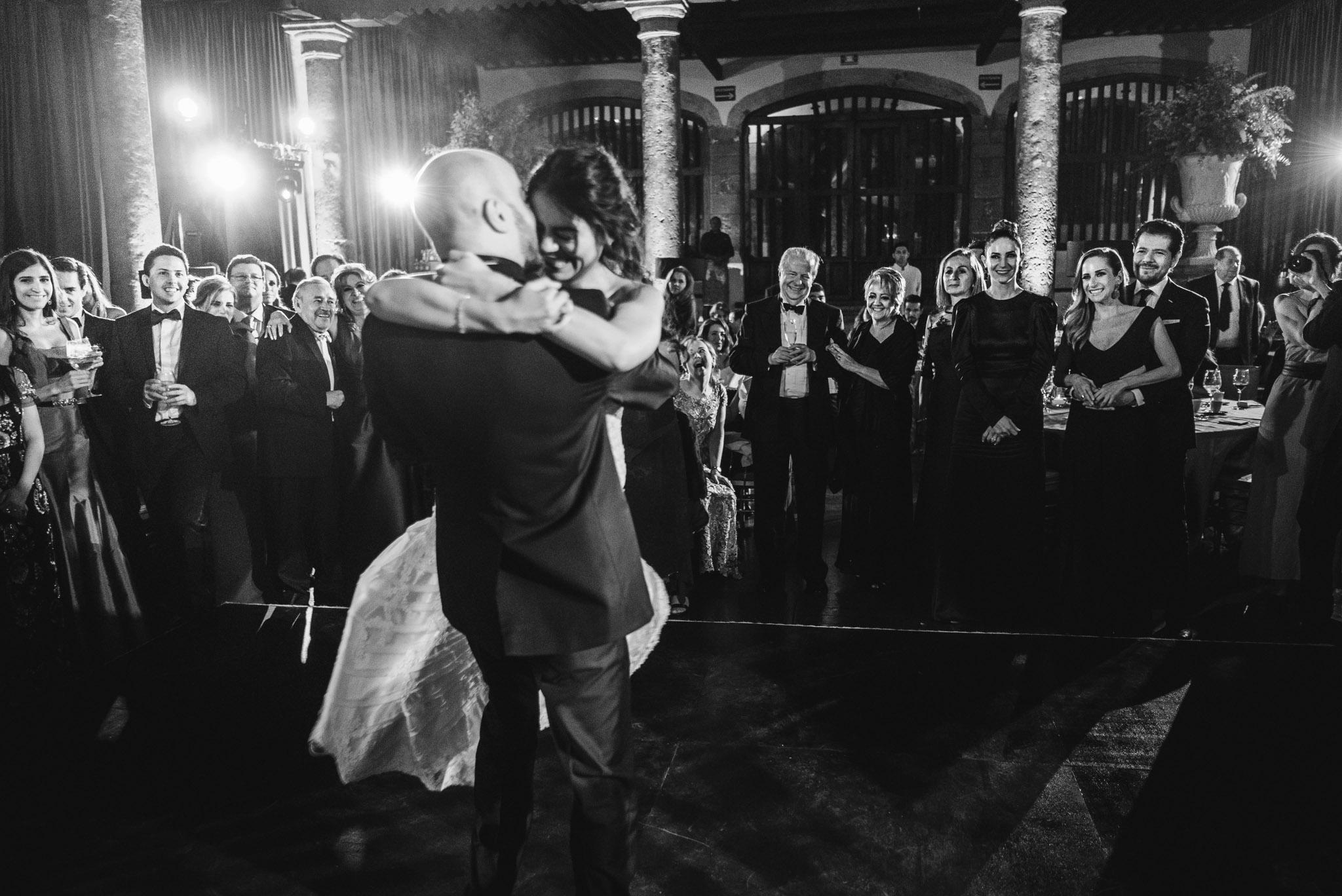 ©www.mauriziosolisbroca.com-20161002maurizio-solis-broca-mexico-canada-wedding-photographer20161002DSC05405-Edit.jpg