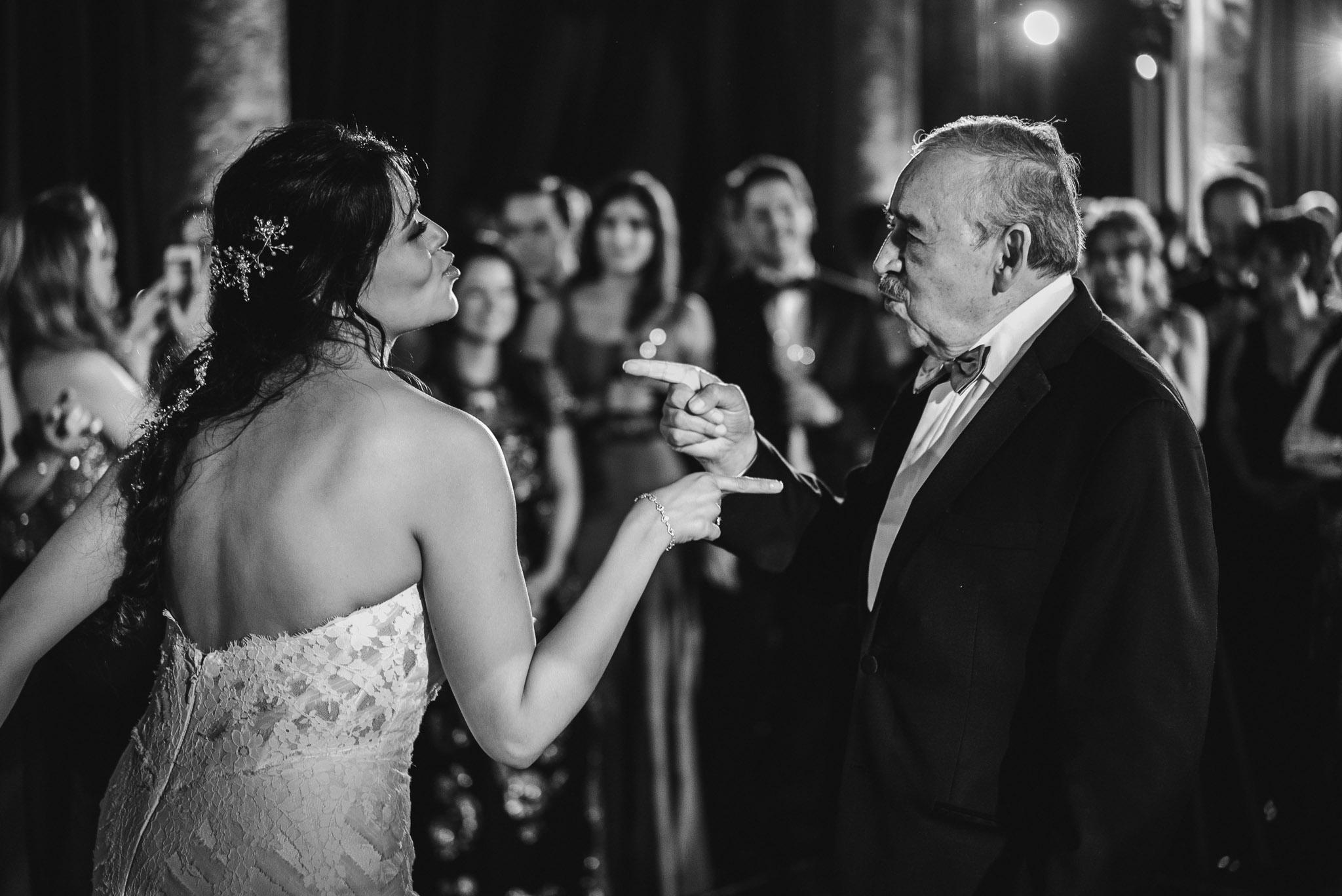 ©www.mauriziosolisbroca.com-20161002maurizio-solis-broca-mexico-canada-wedding-photographer20161002DSC08380-Edit.jpg