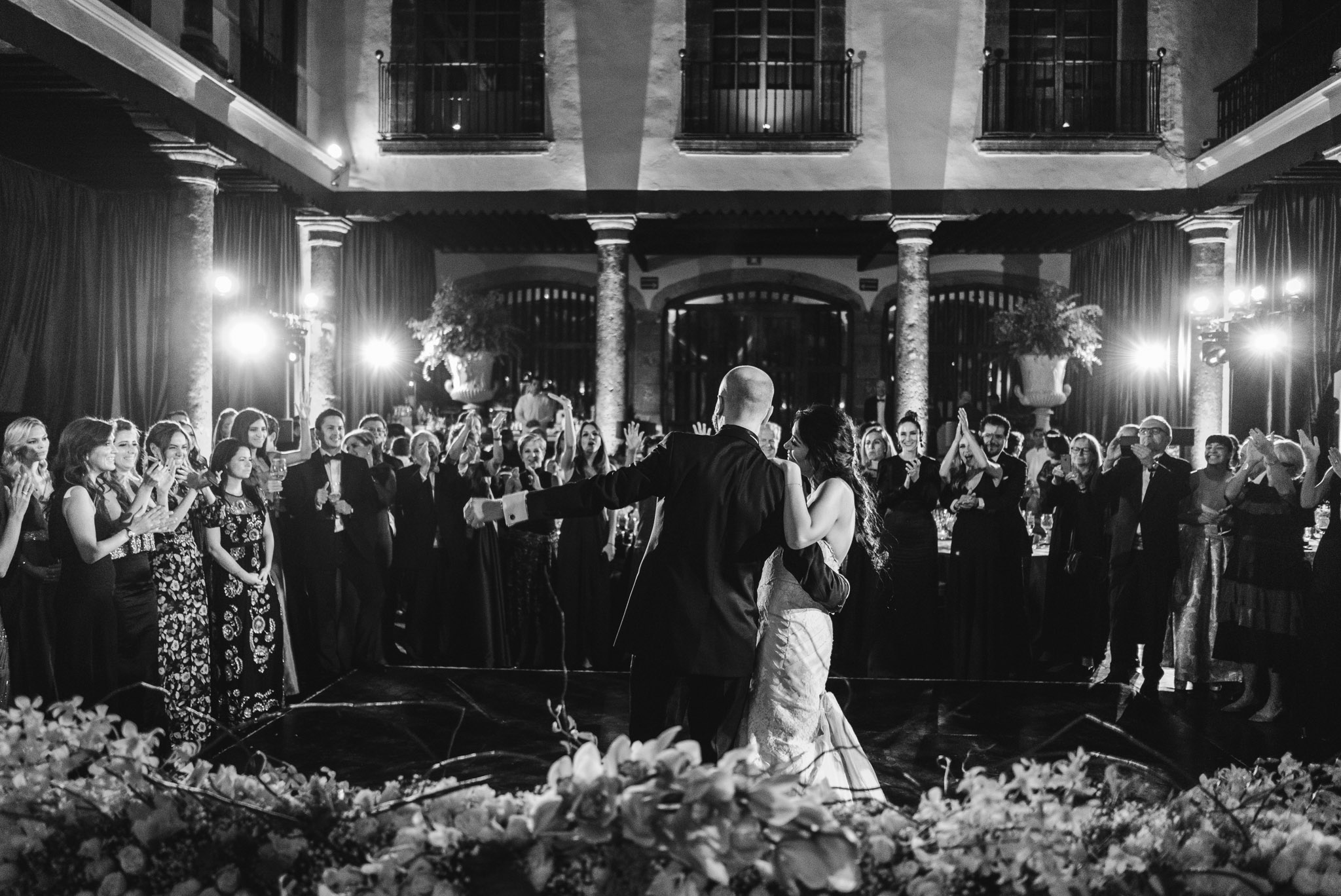 ©www.mauriziosolisbroca.com-20161002maurizio-solis-broca-mexico-canada-wedding-photographer20161002DSC05458-Edit.jpg