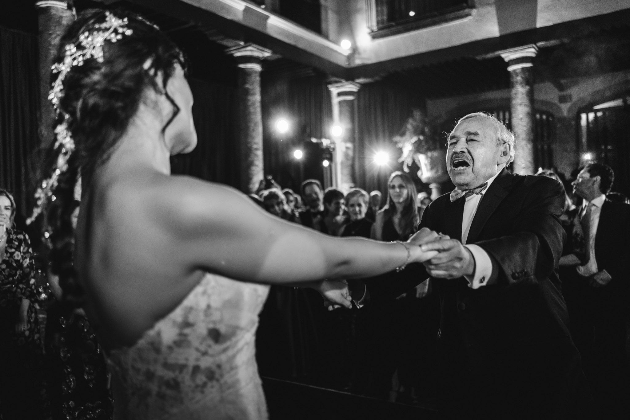 ©www.mauriziosolisbroca.com-20161002maurizio-solis-broca-mexico-canada-wedding-photographer20161002DSC05509-Edit.jpg