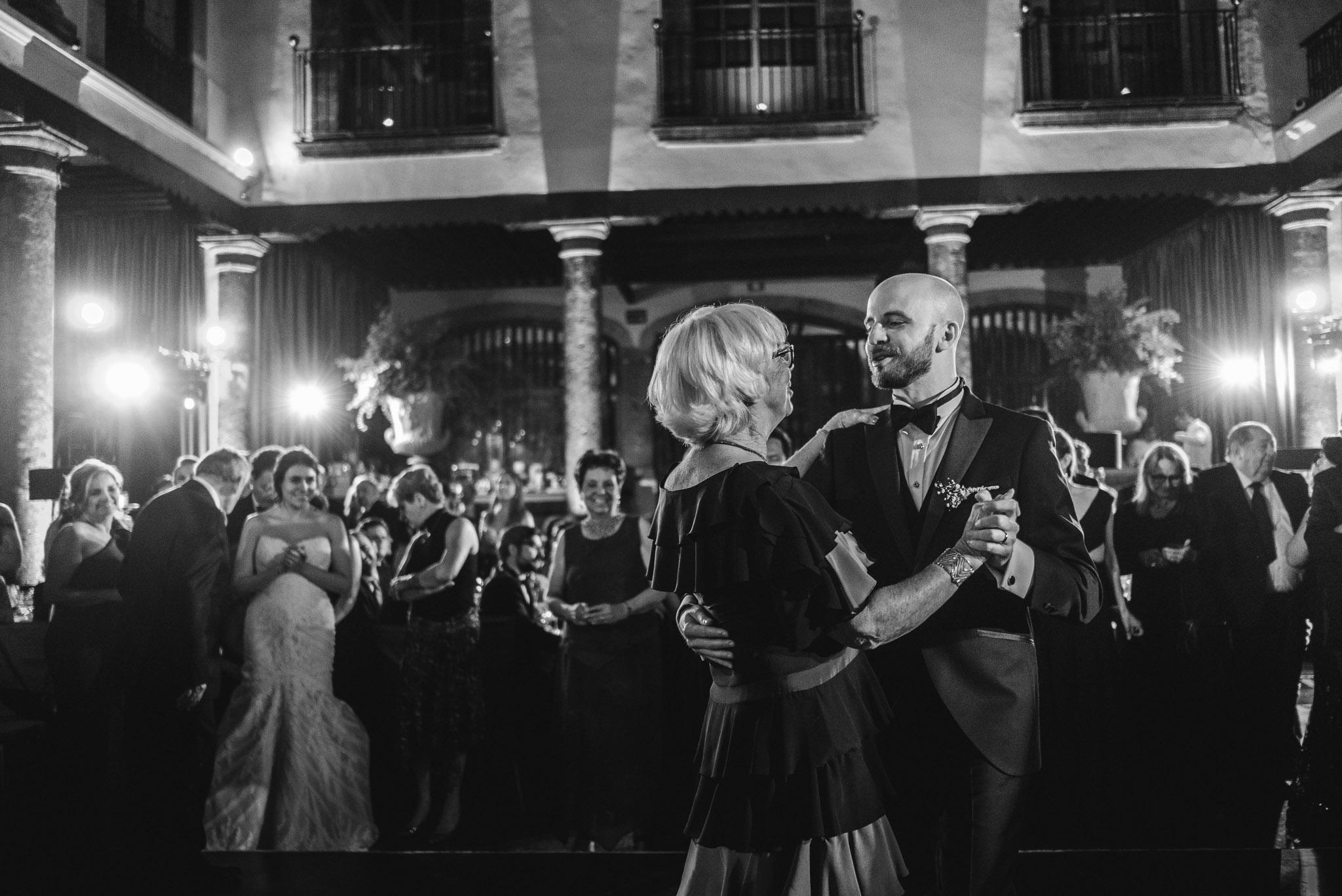 ©www.mauriziosolisbroca.com-20161002maurizio-solis-broca-mexico-canada-wedding-photographer20161002DSC05544-Edit.jpg